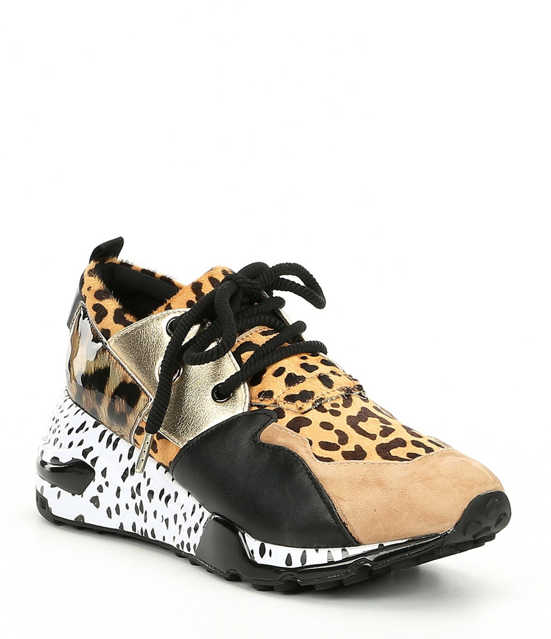 Steve Madden Shoes Dillards