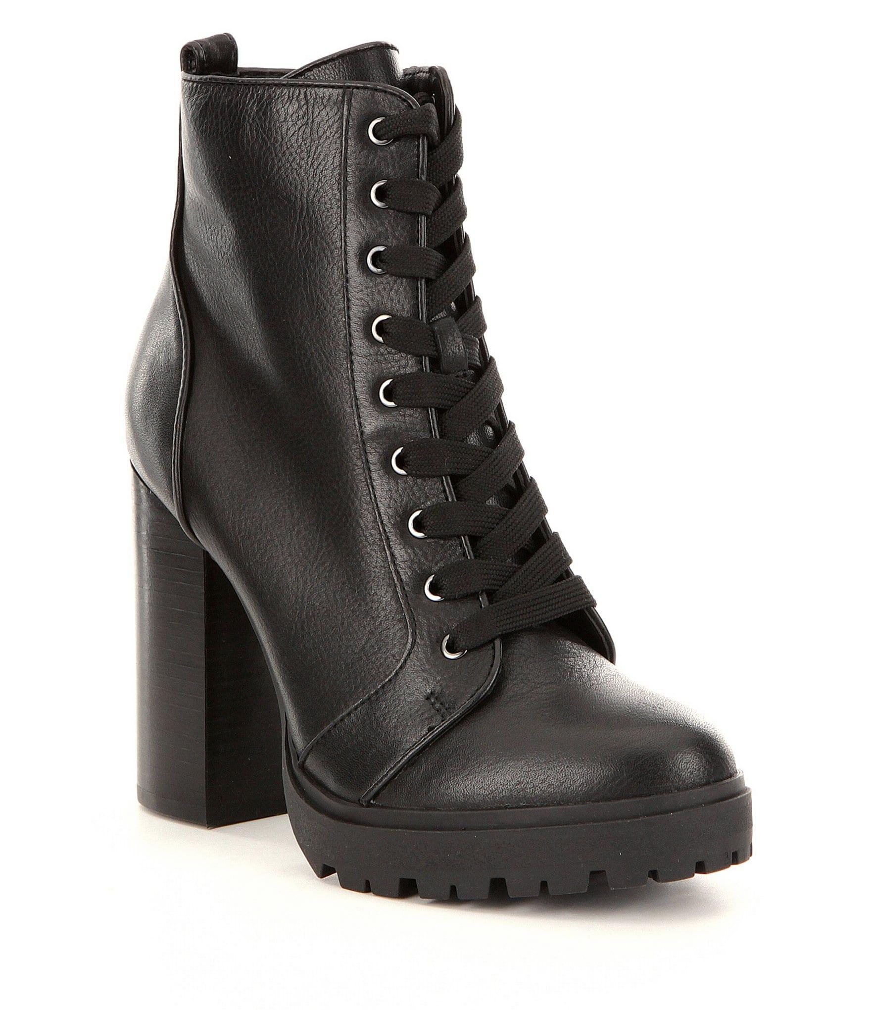 Steve Madden Shoes | Dillards.com