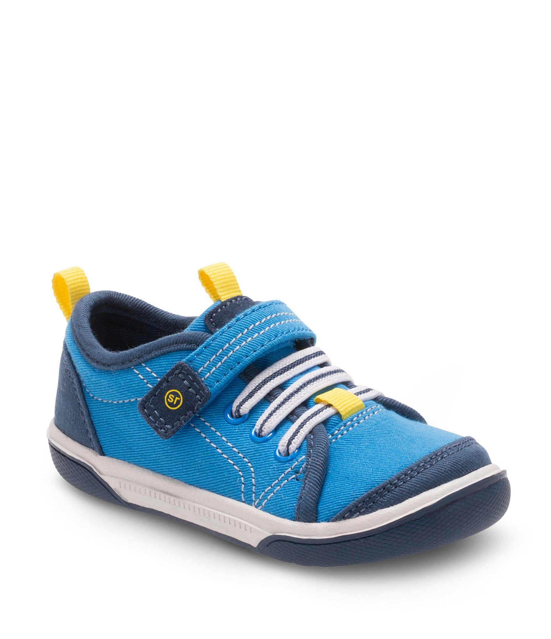 nike shoes for kids boys adidas shoes for kids boys blue