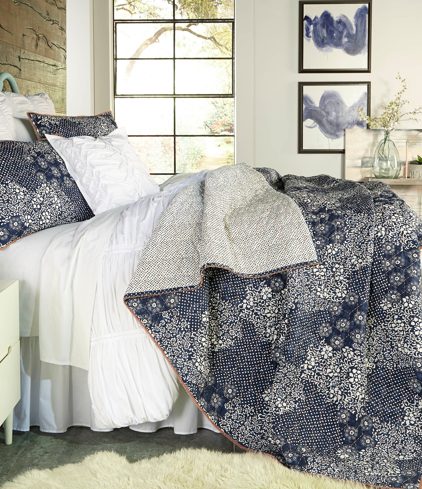 clearance sale Bedding & Bedding Collections