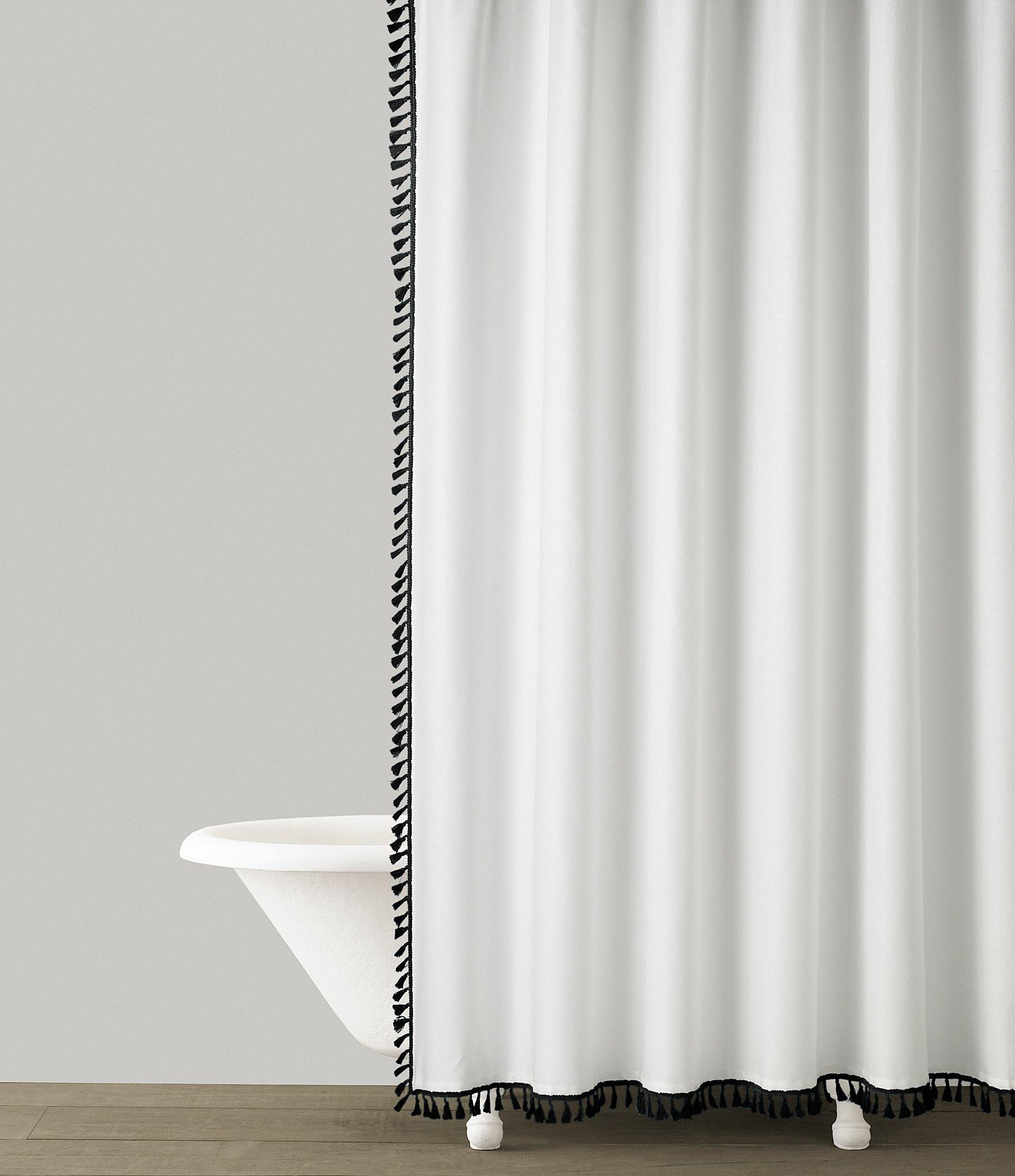dillard\'s: Bath Towels, Shower Curtains & Bath Accessories ...
