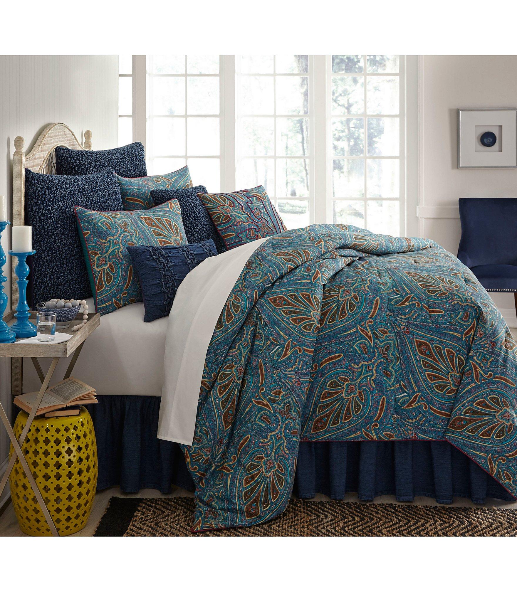 Michael Kors Crossbody Dillards Quilts Mksale