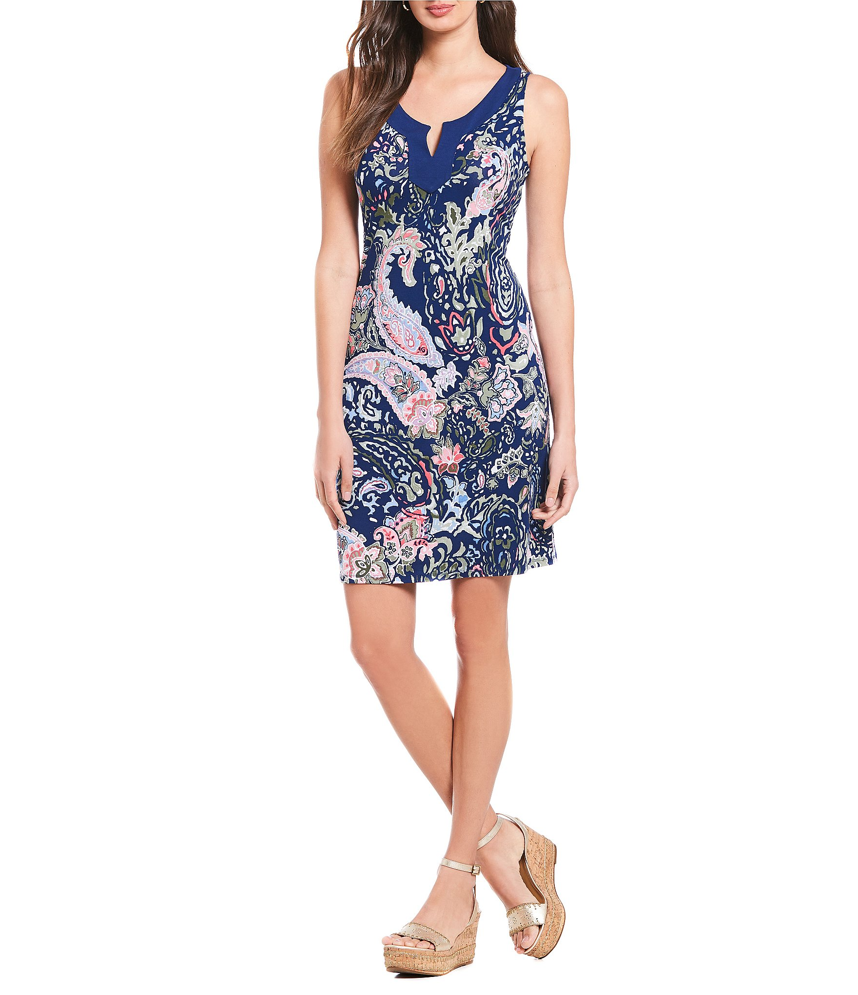 Bahama Dresses