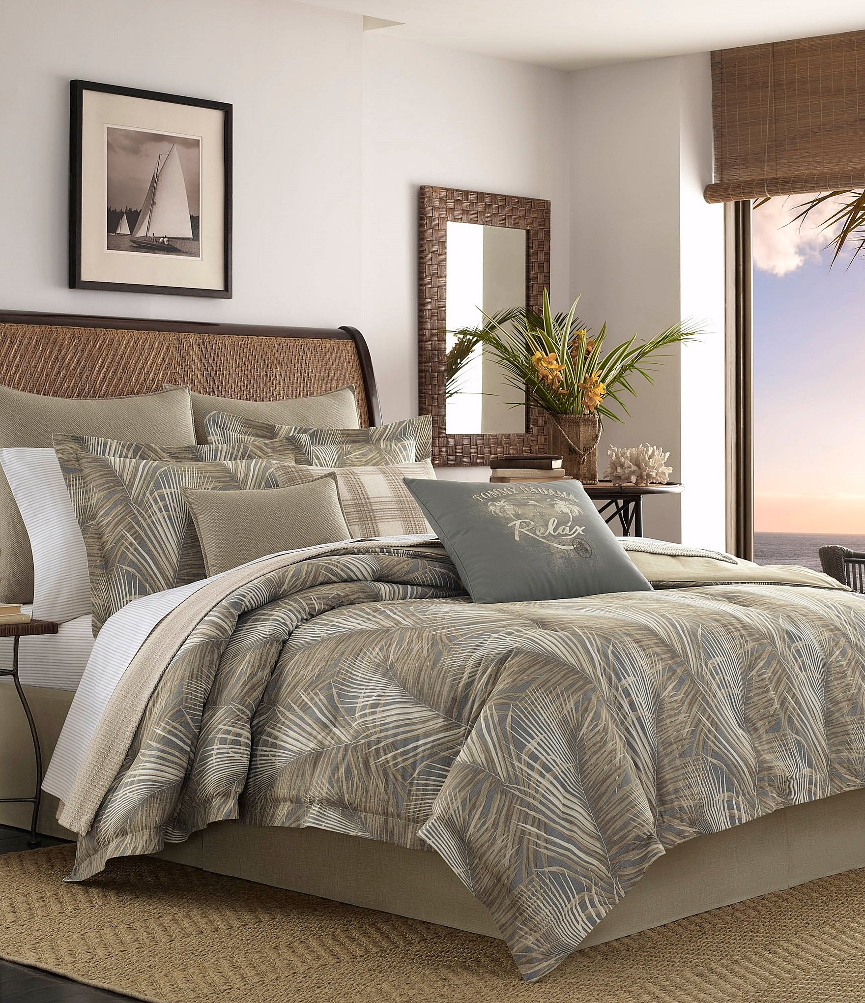 bedspread dillards bedding decoration comforter class sets set touch bedspreads of