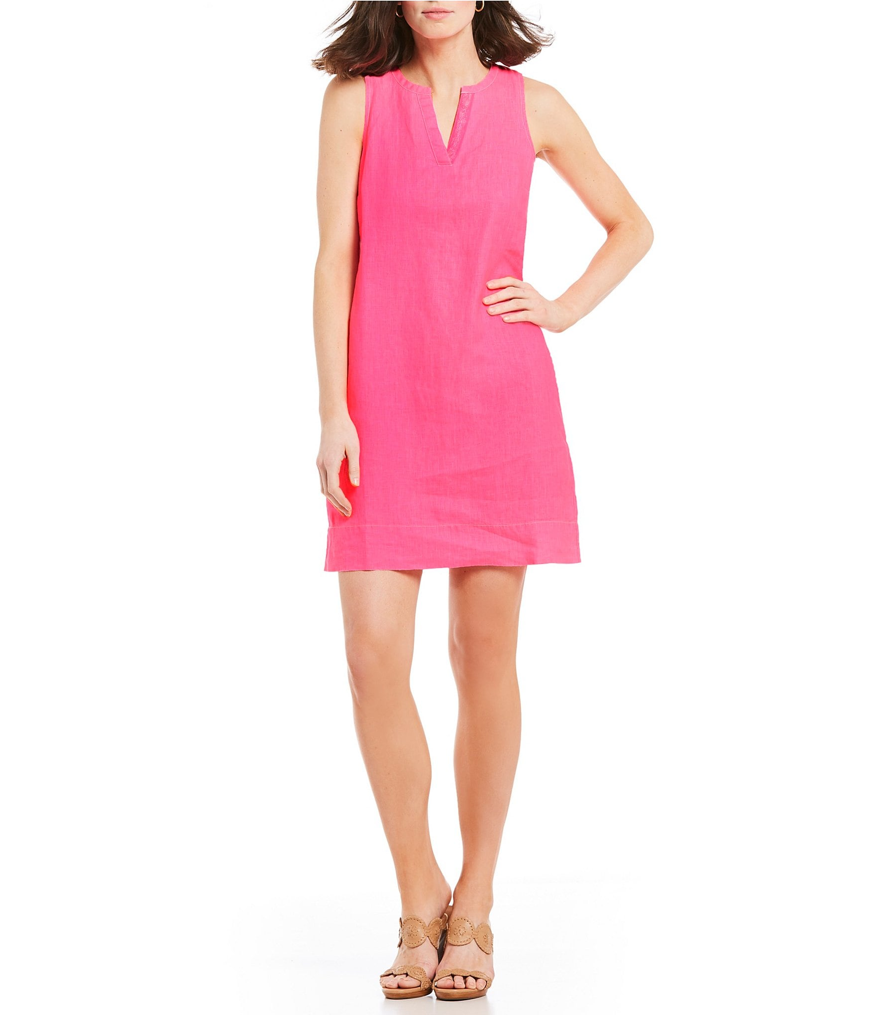 Women\'s Short Daytime & Casual Dresses | Dillards