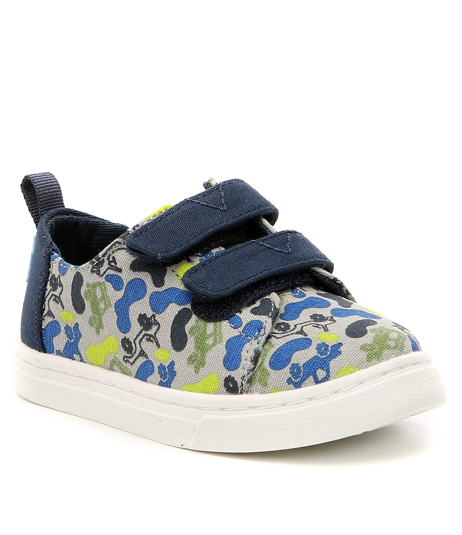 Clearance Toms Shoes For Toddlers
