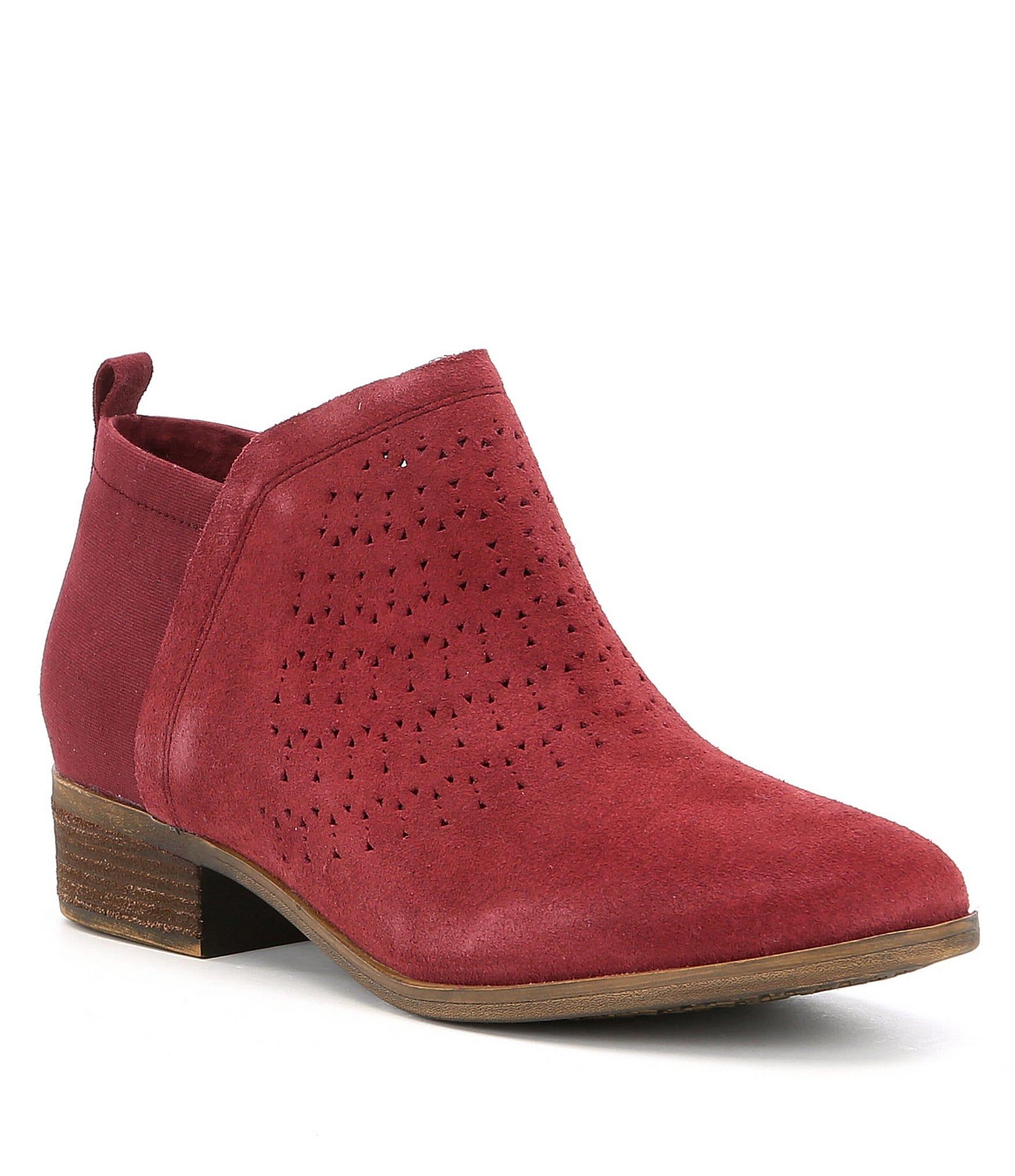 Women's Boots & Booties | Dillards
