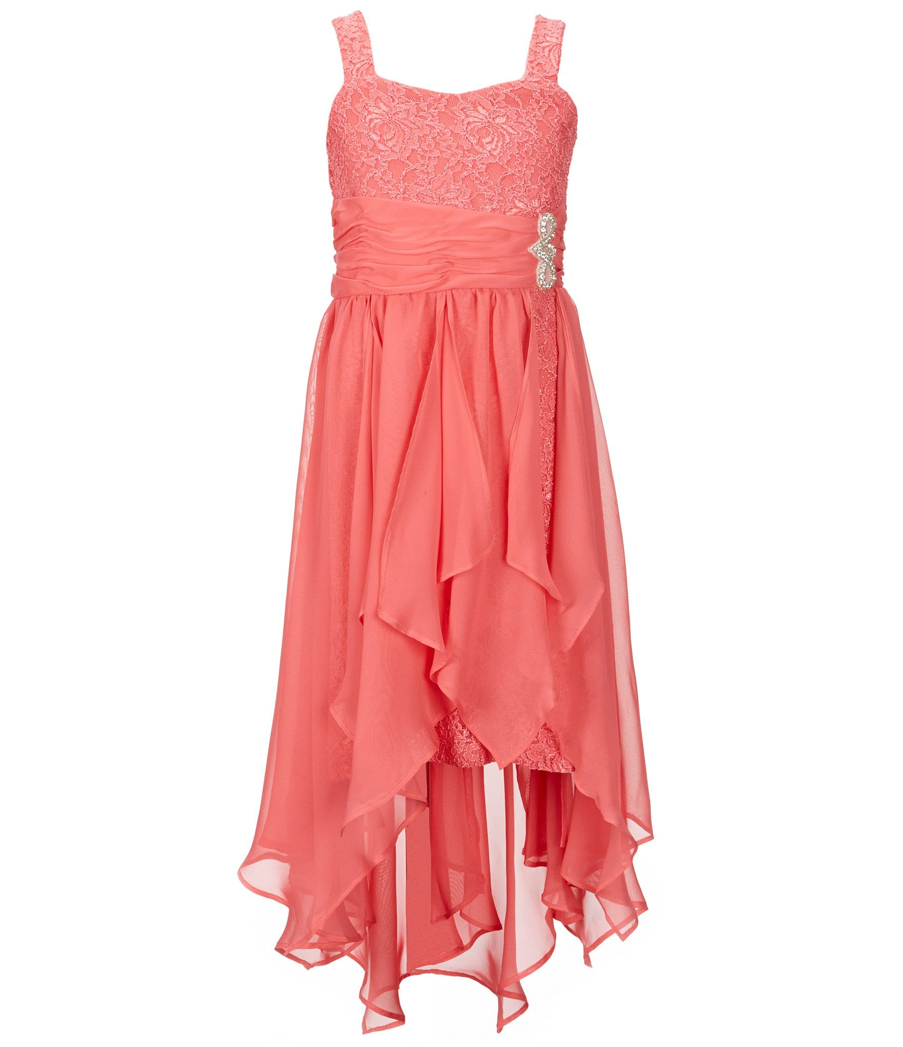 Find a great selection of fashion and gifts for tween girls at getson.ga Shop for tweens' clothing, shoes, accessories and more. Free shipping and returns.
