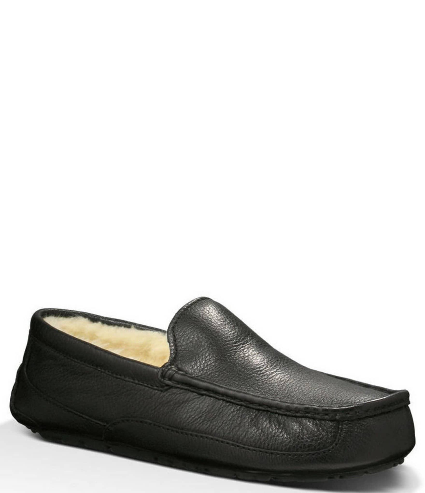 men s shoes dillards
