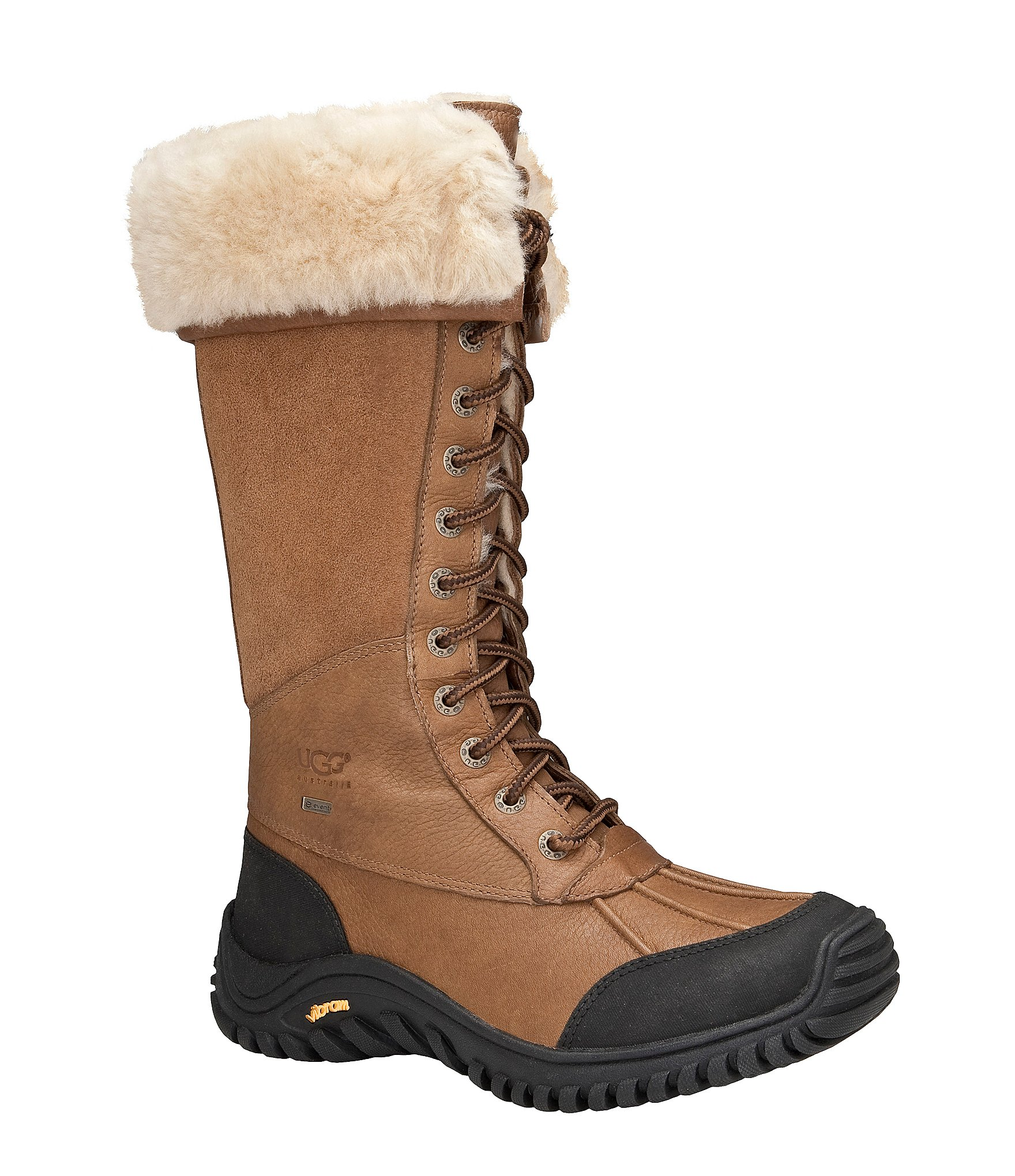 iantje.tk Insider on UGG While UGG Classic Boots are among the most widely recognized - and coveted - pairs in the world, there's much more to this loved label. Women, men, and kids clamor for the refined comfort that only UGG delivers.