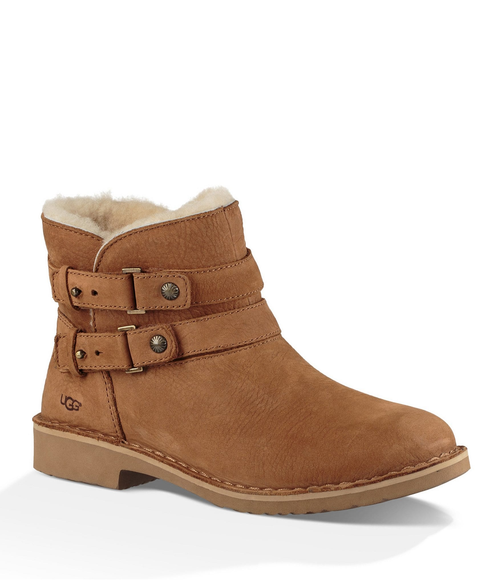 uggs shoes for ladies