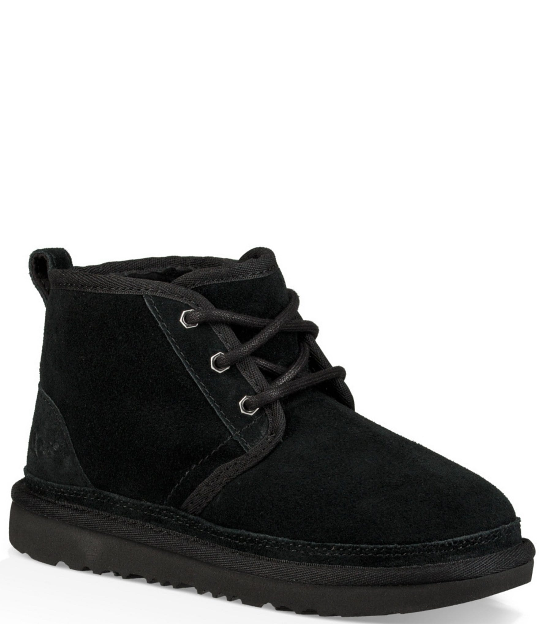 ugg neumel big kids