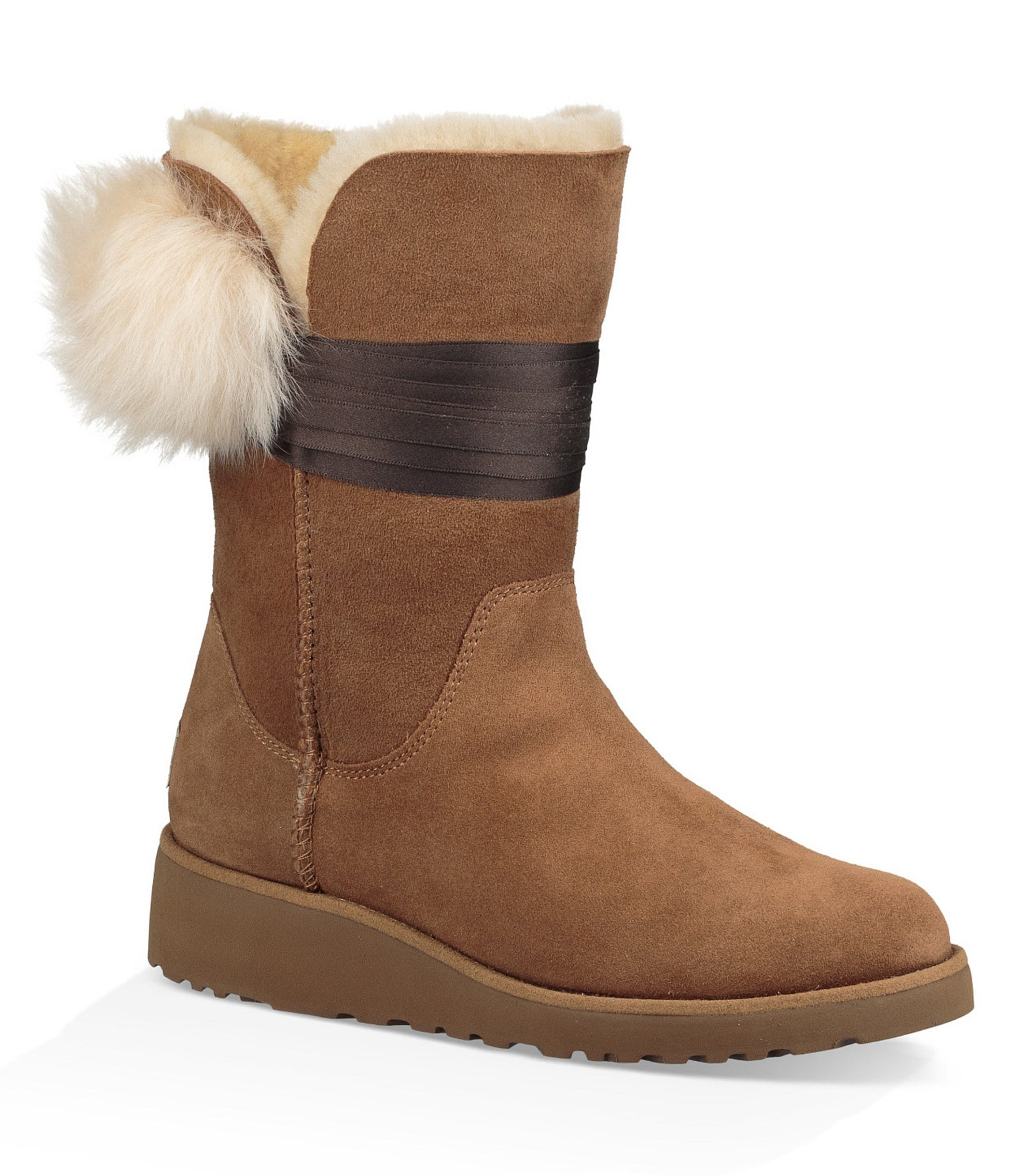 dillards ugg boots clearance boots price reviews 2017