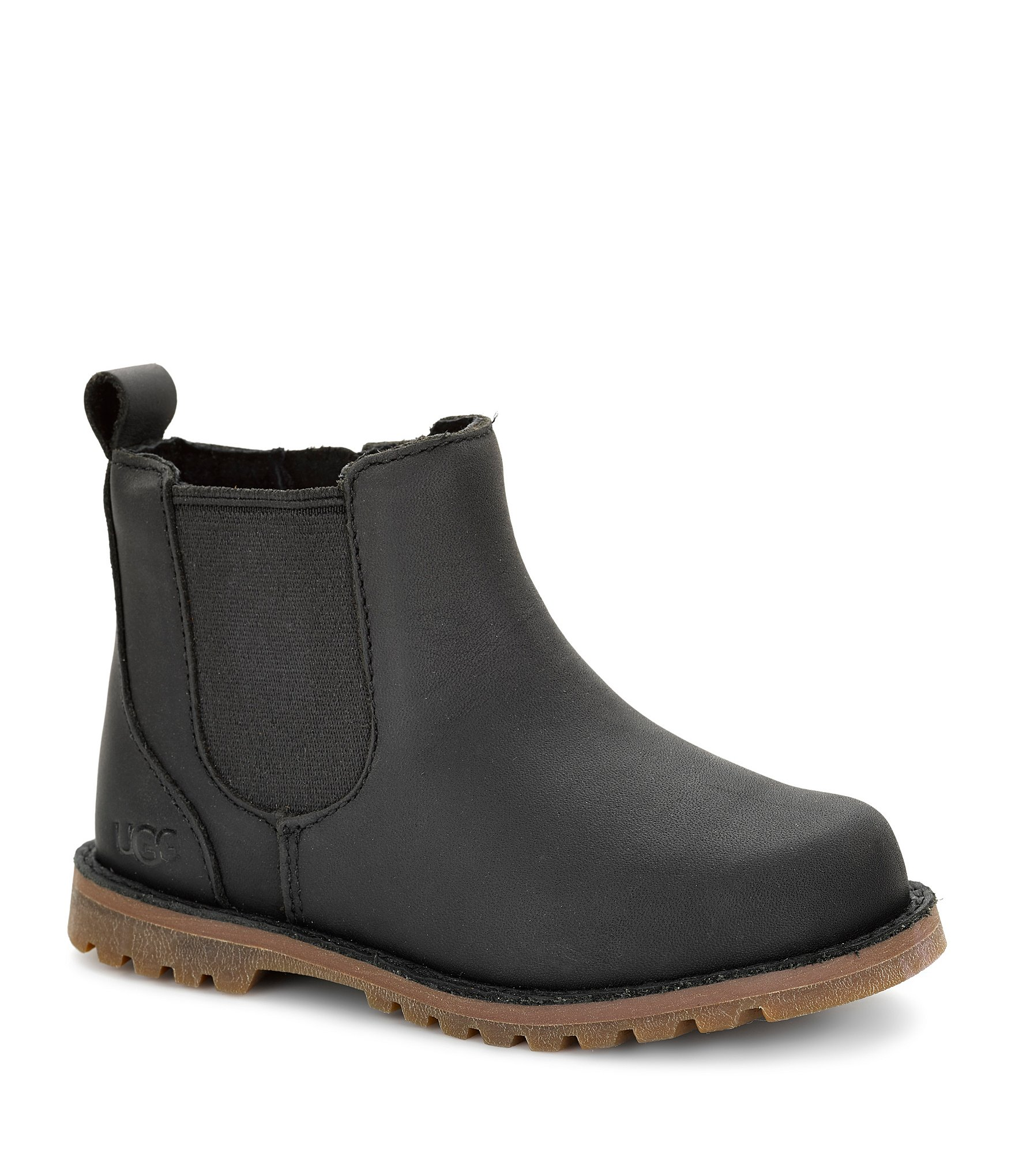 Free shipping and returns on Boys' Boots Shoes at ciproprescription.ga