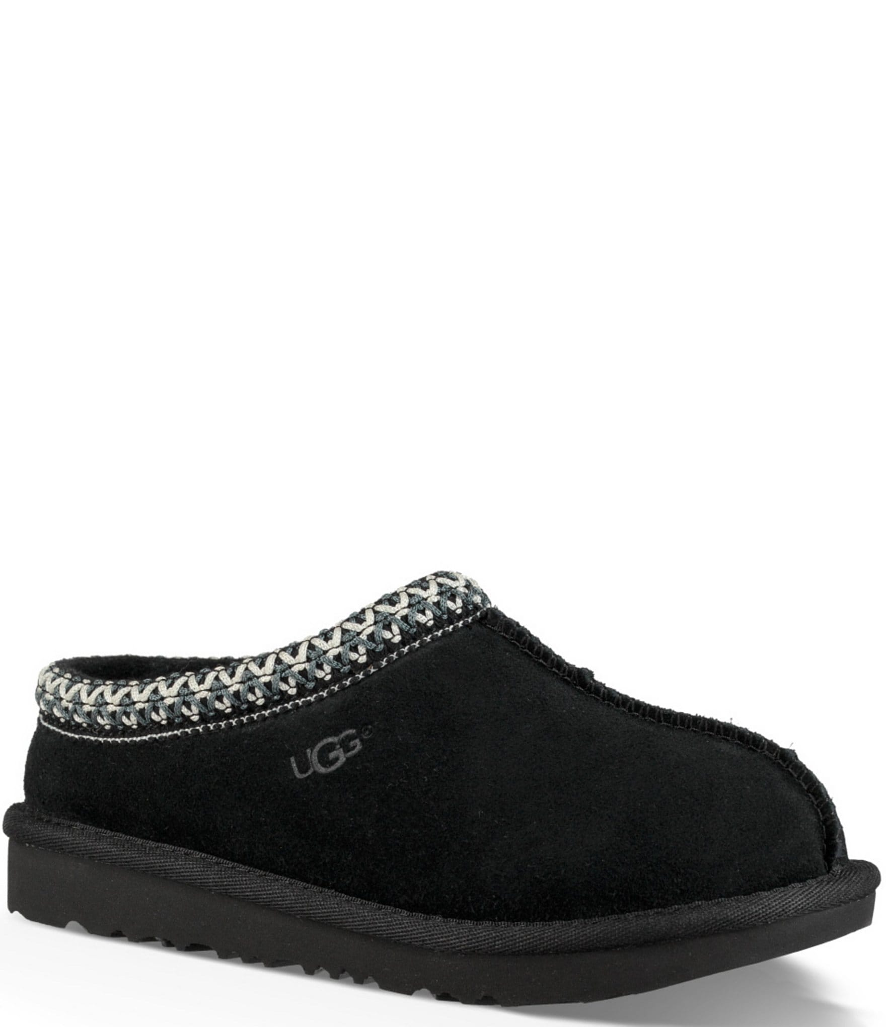 ugg slippers | Dillards.com