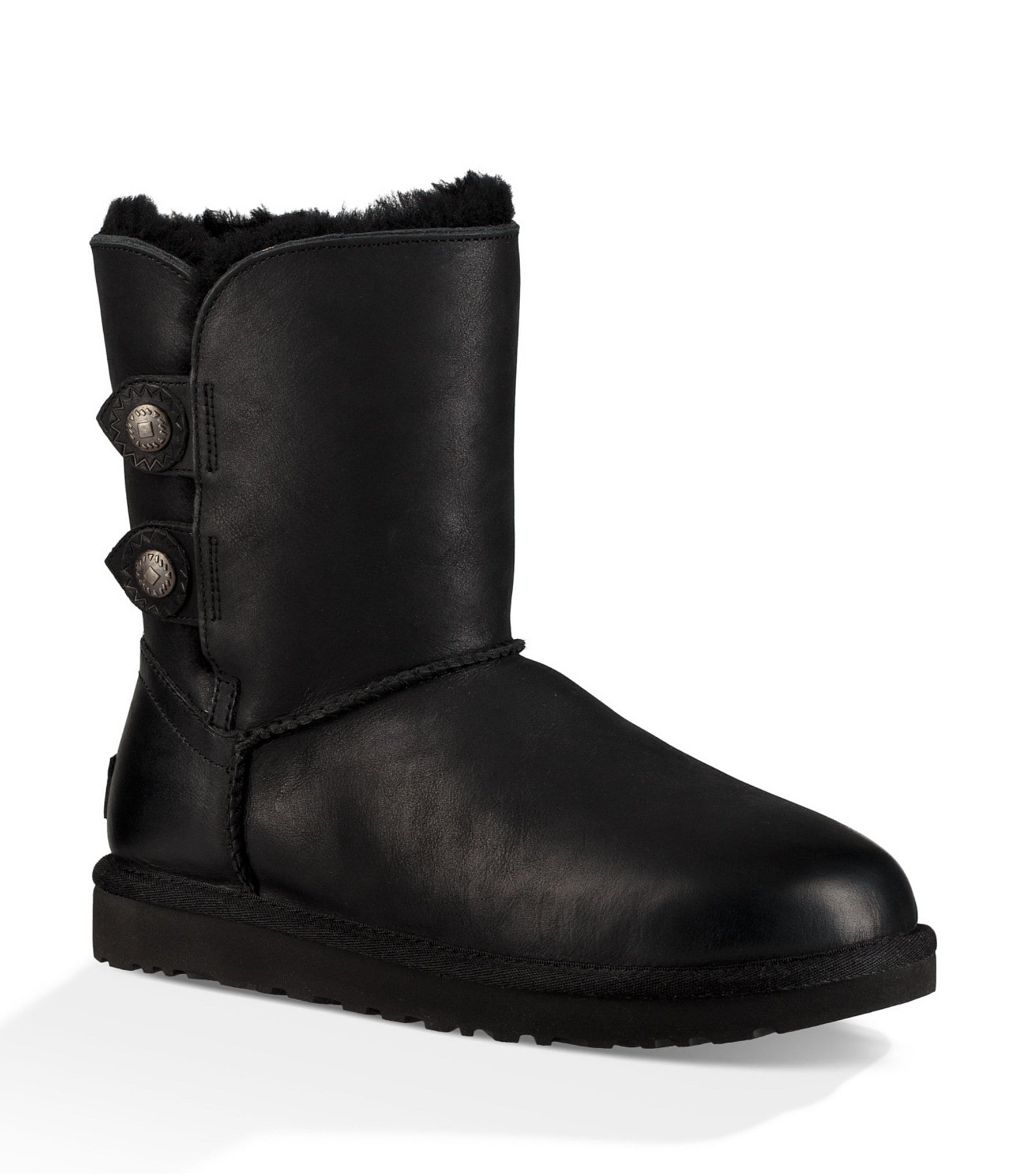 uggs on sale black friday 2017 date dillards ugg boots for women on sale