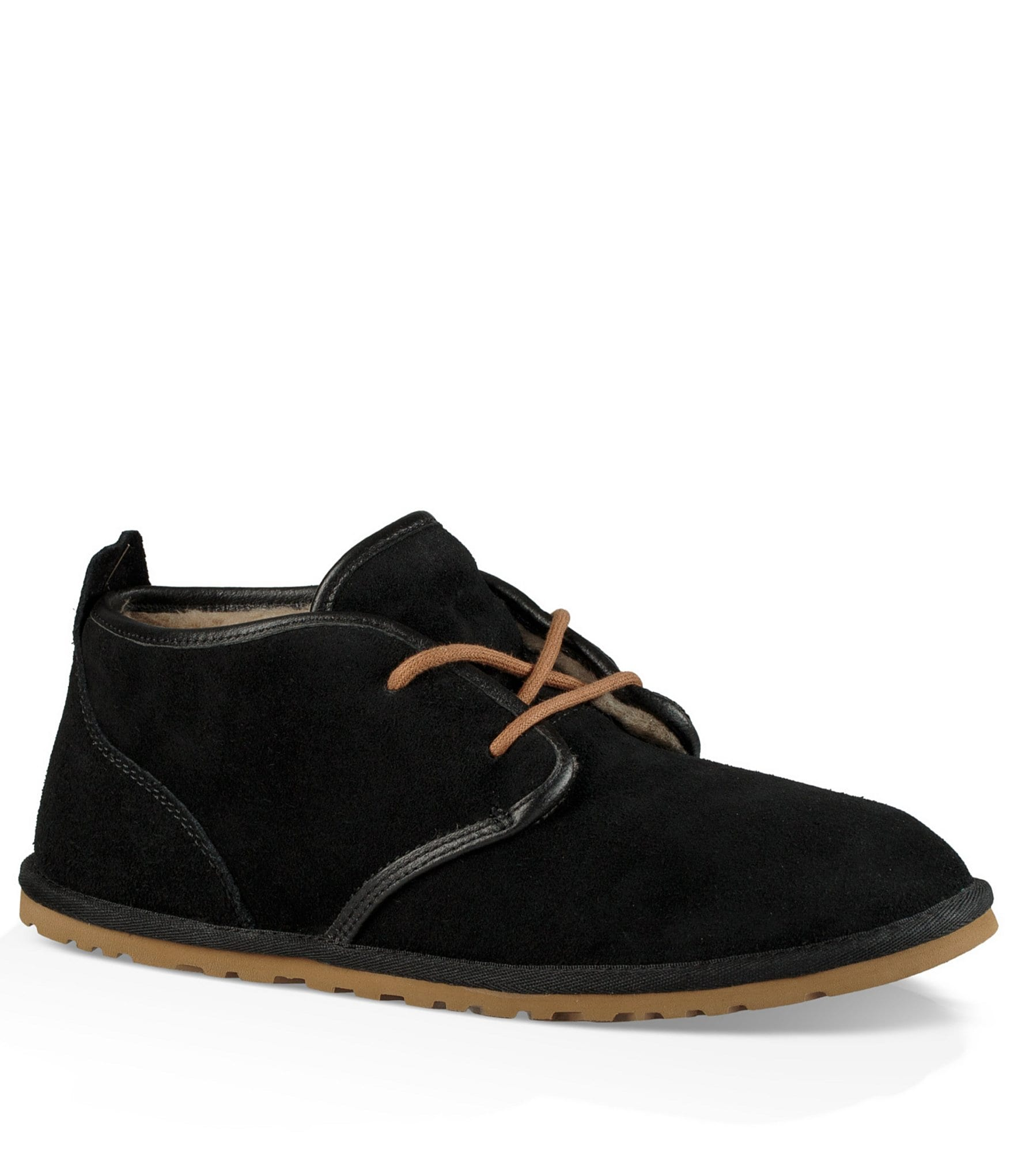 dillards s shoes rockport style guru fashion glitz