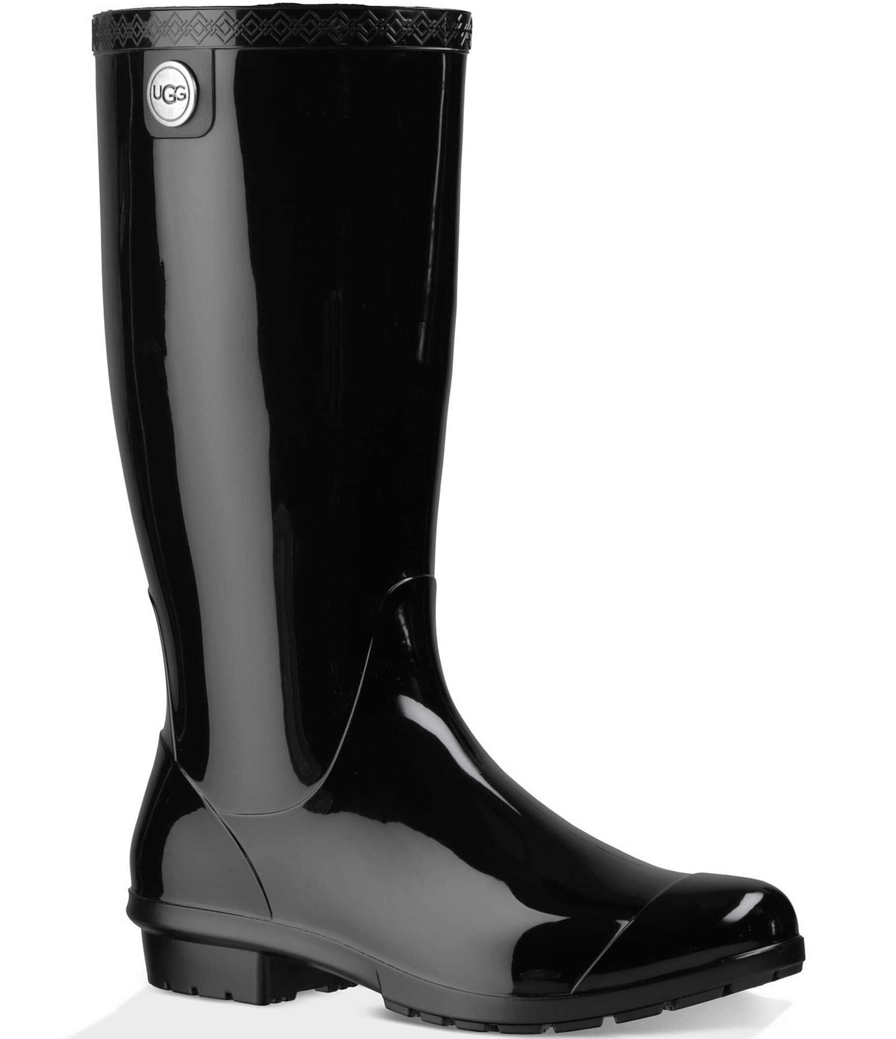 Womens Boots Booties Dillards - Free custom invoice template official ugg outlet online store