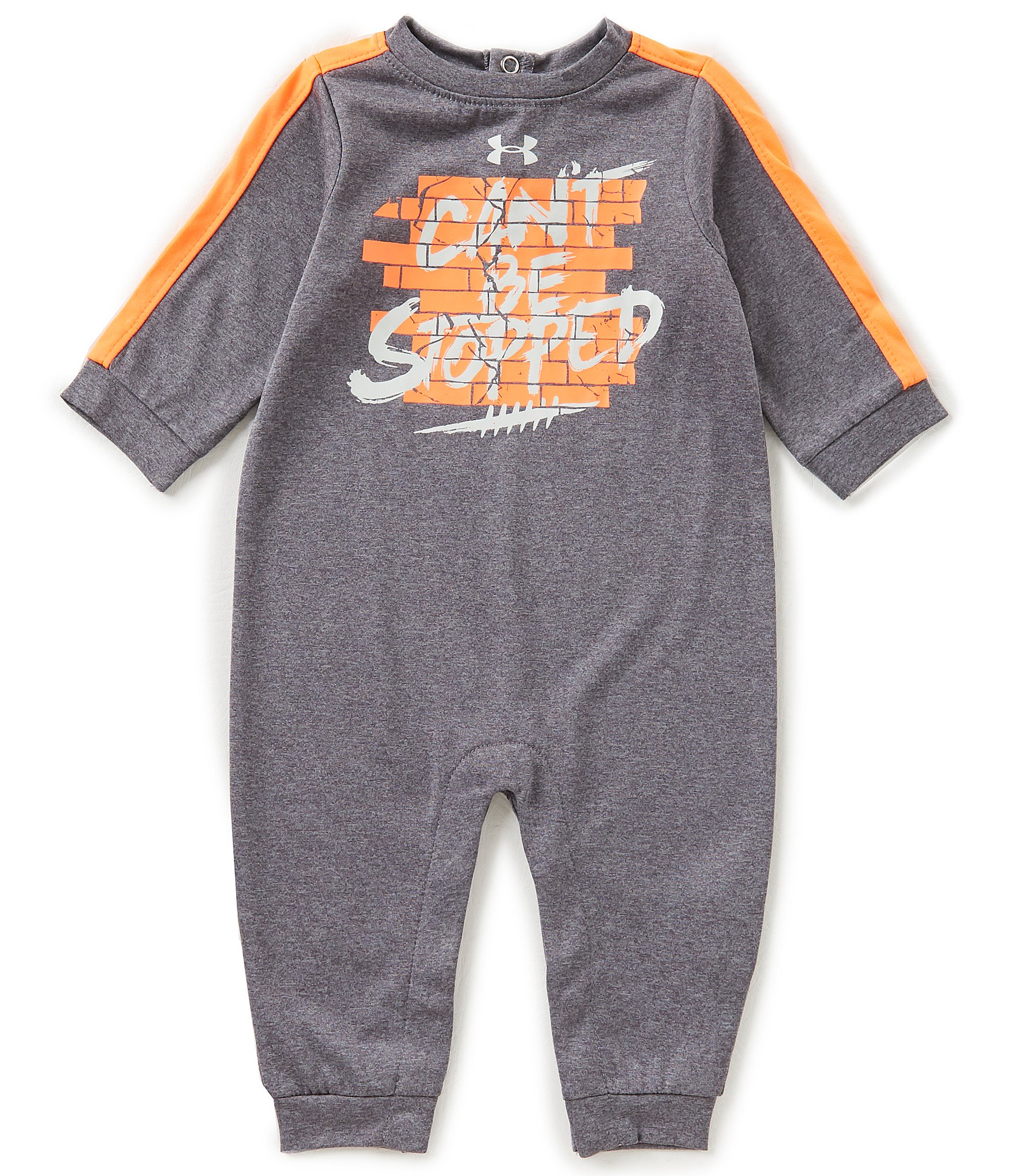 Sale & Clearance Baby Boys Clothing