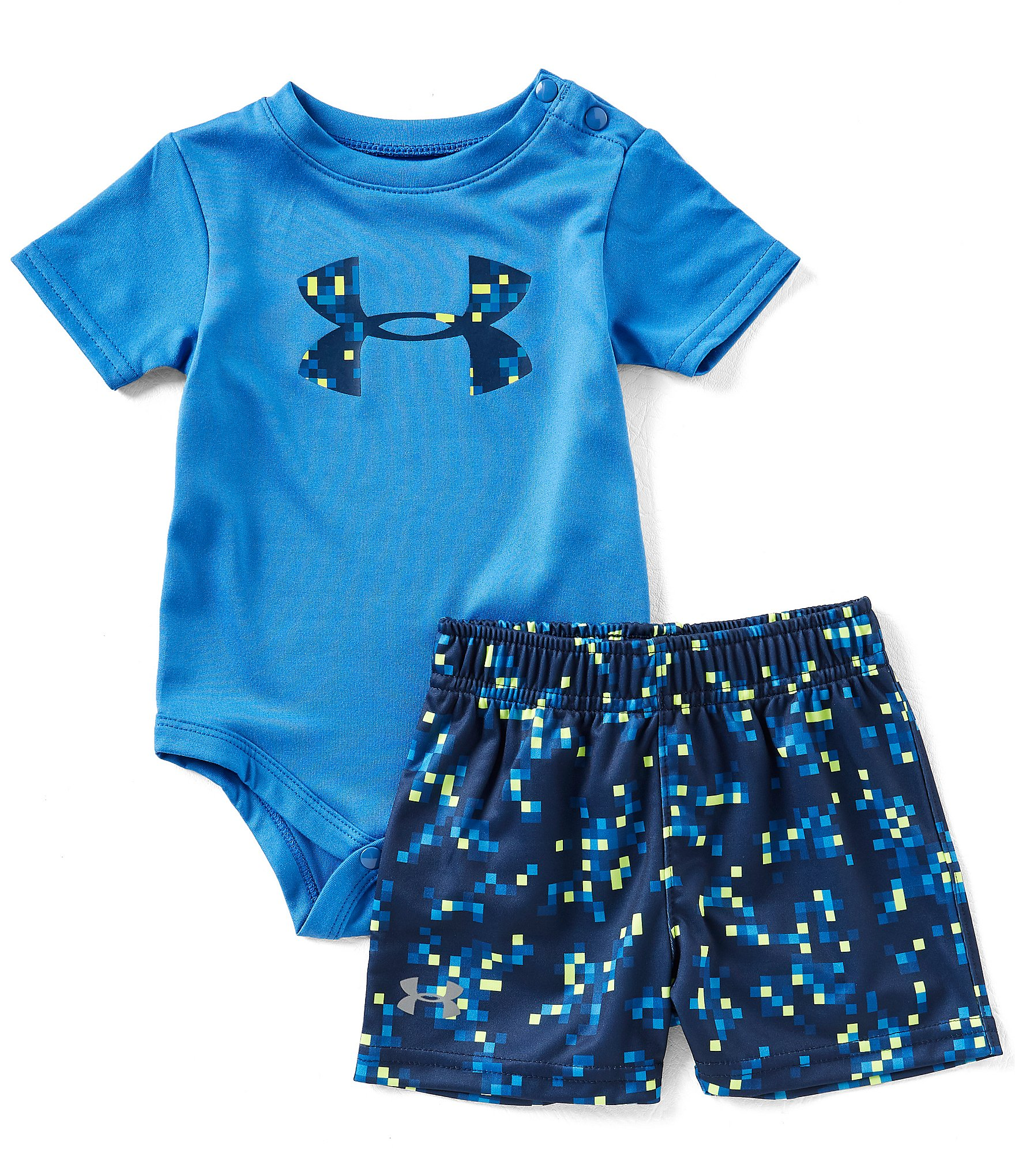Under Armour Baby Clothes Clearance Newest and Cutest Baby