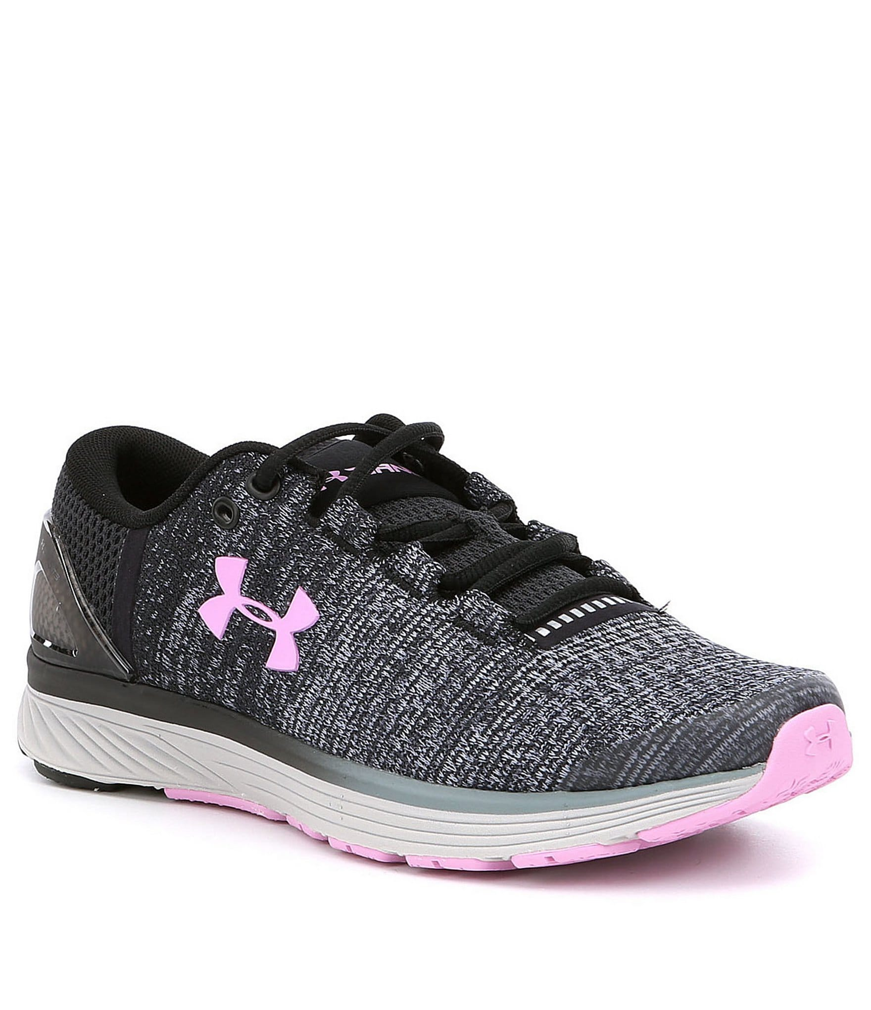 568e91414 Cheap toddler girl under armour tennis shoes Buy Online >OFF58 ...