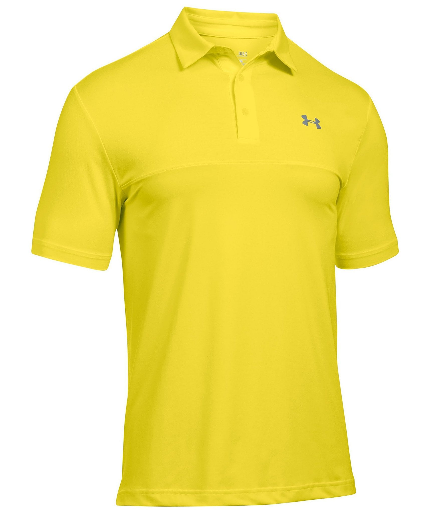 f3cac08c Cheap under armour polo shirts clearance Buy Online >OFF55% Discounted