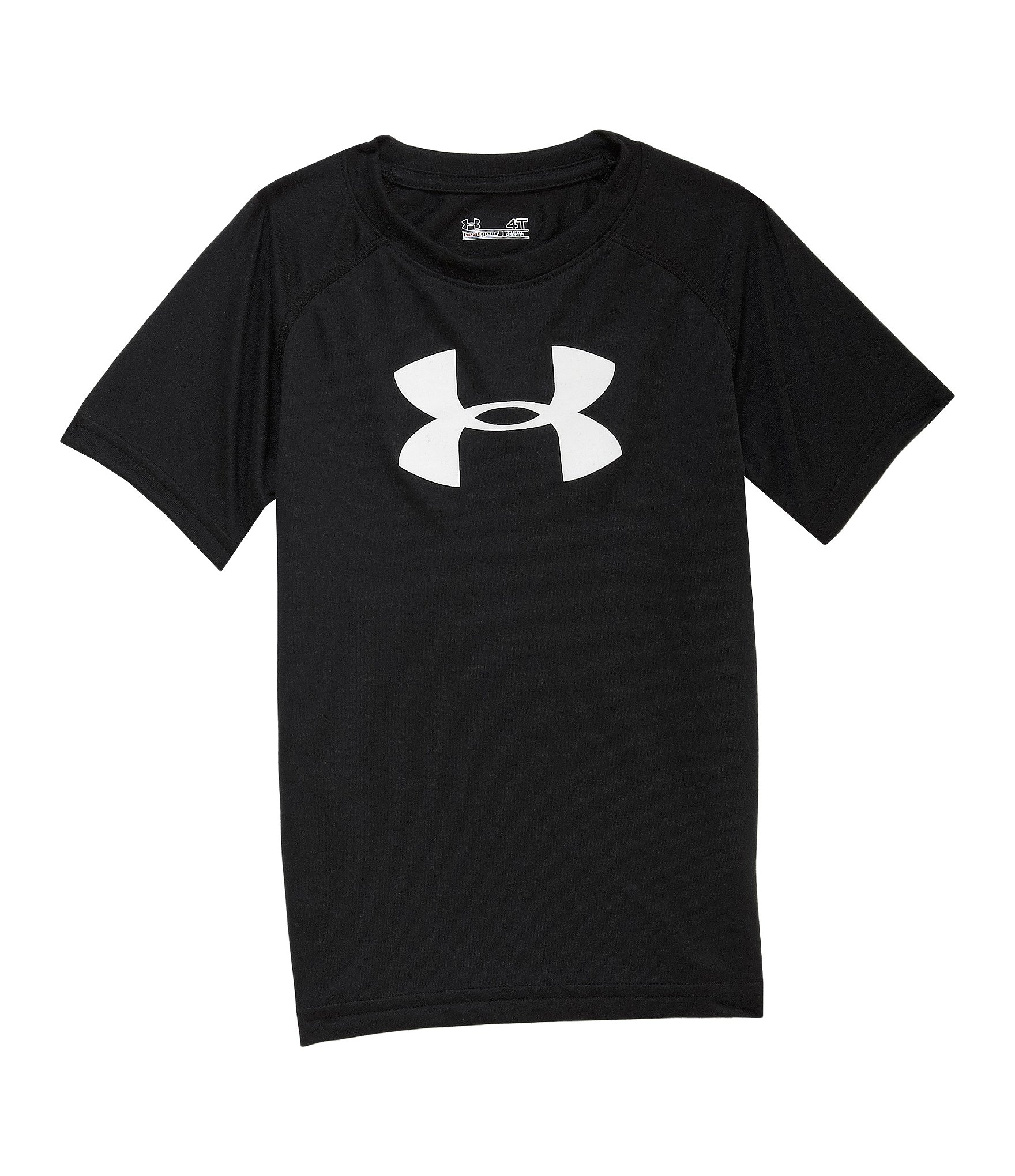 under armour shirts for boys. under armour shirts for boys h