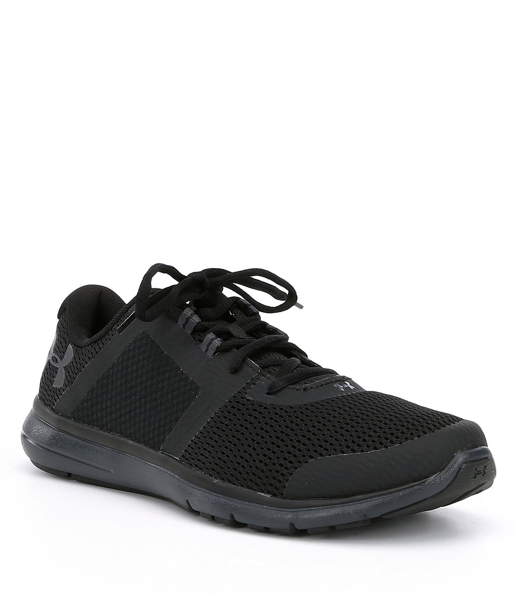 d3fff949e6bd Cheap under armor dress shoes Buy Online  OFF58% Discounted