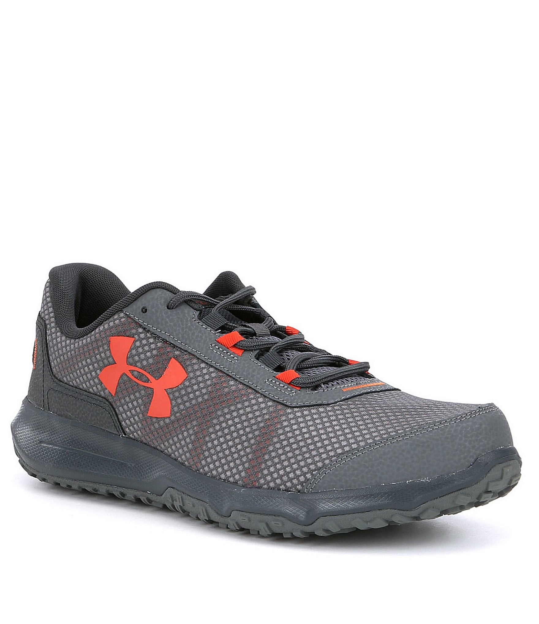 ... Shoes   Men's Shoes   Athletic   Dillards.com Boy's Nike Air Zoom  Pegasus All Out Flyknit Running ...