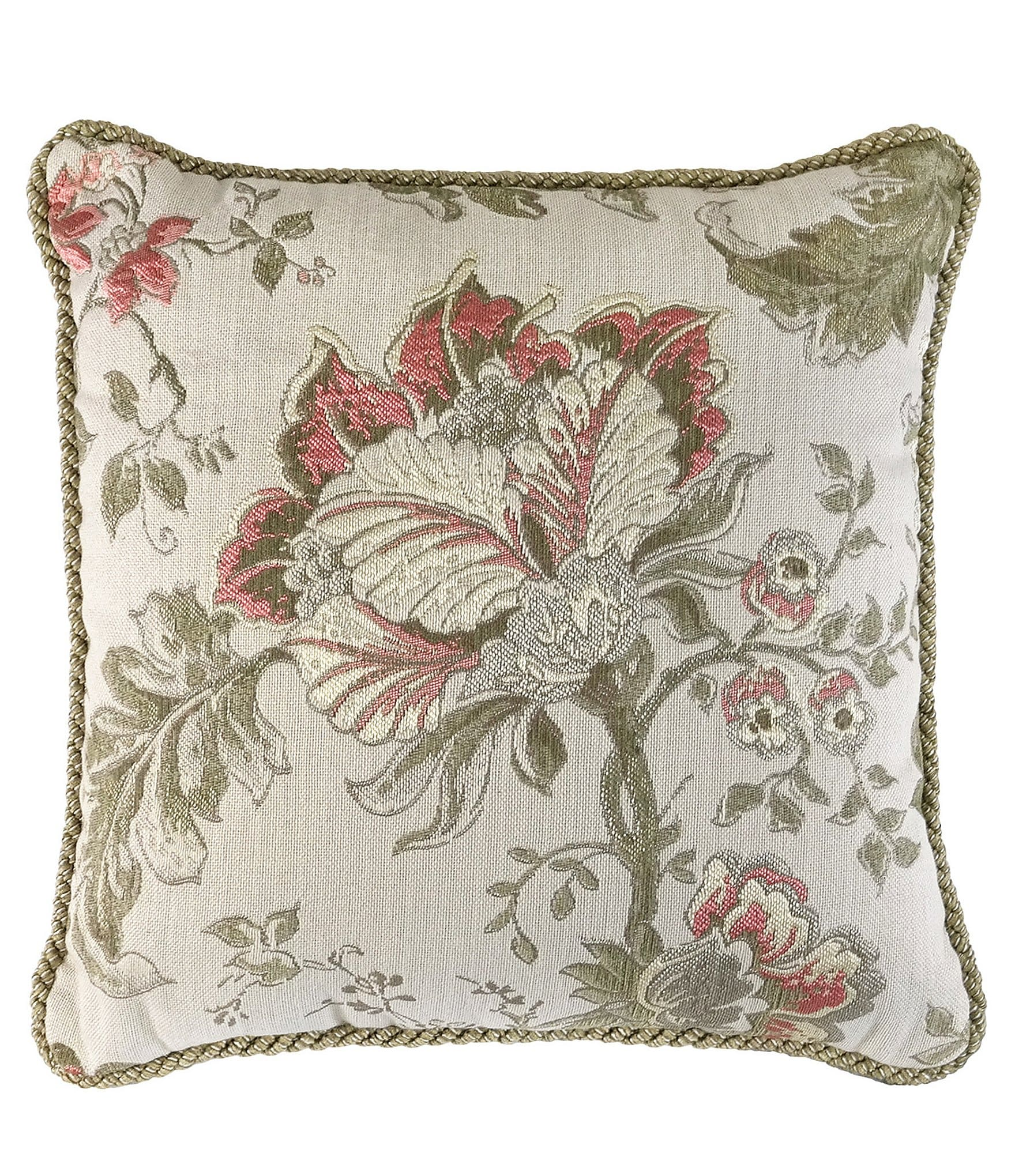 . Home   Bedding   Decorative Pillows   Dillards com