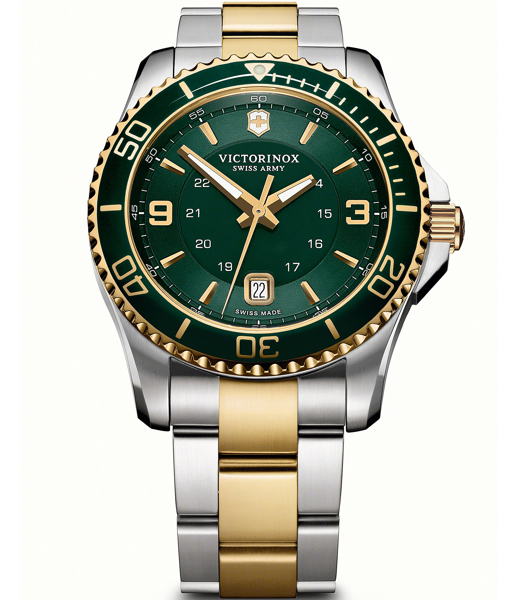 face watch men diamonds prestige green watches rose automatic aaa luxury date product gold day dhl stainless bling mens from sapphire movement brand