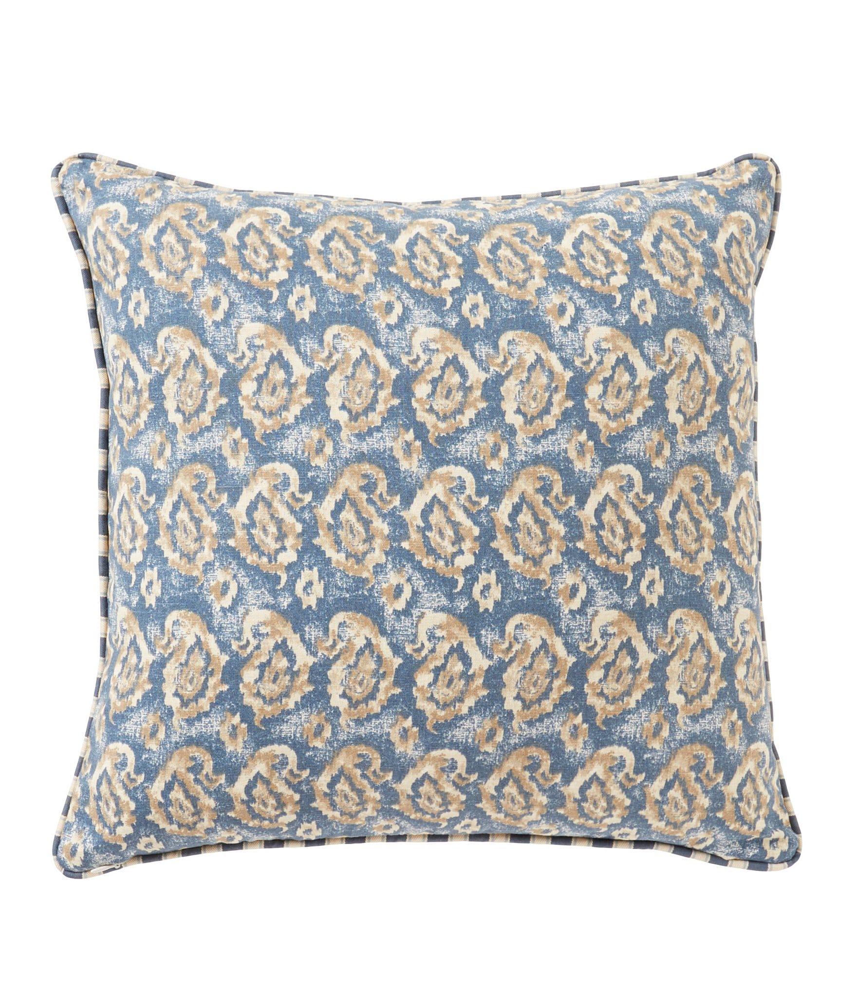 home  bedding  decorative pillows  dillardscom -