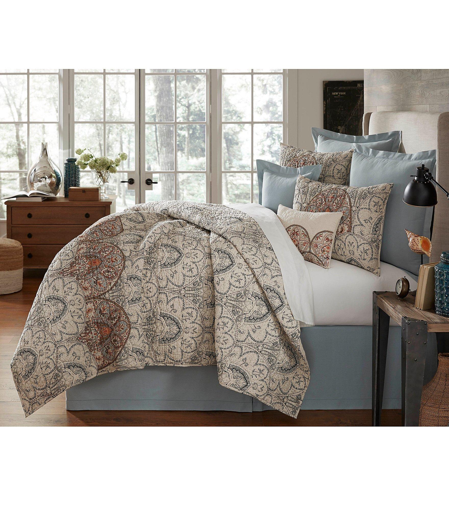home  bedding  quilts  coverlets  dillardscom -