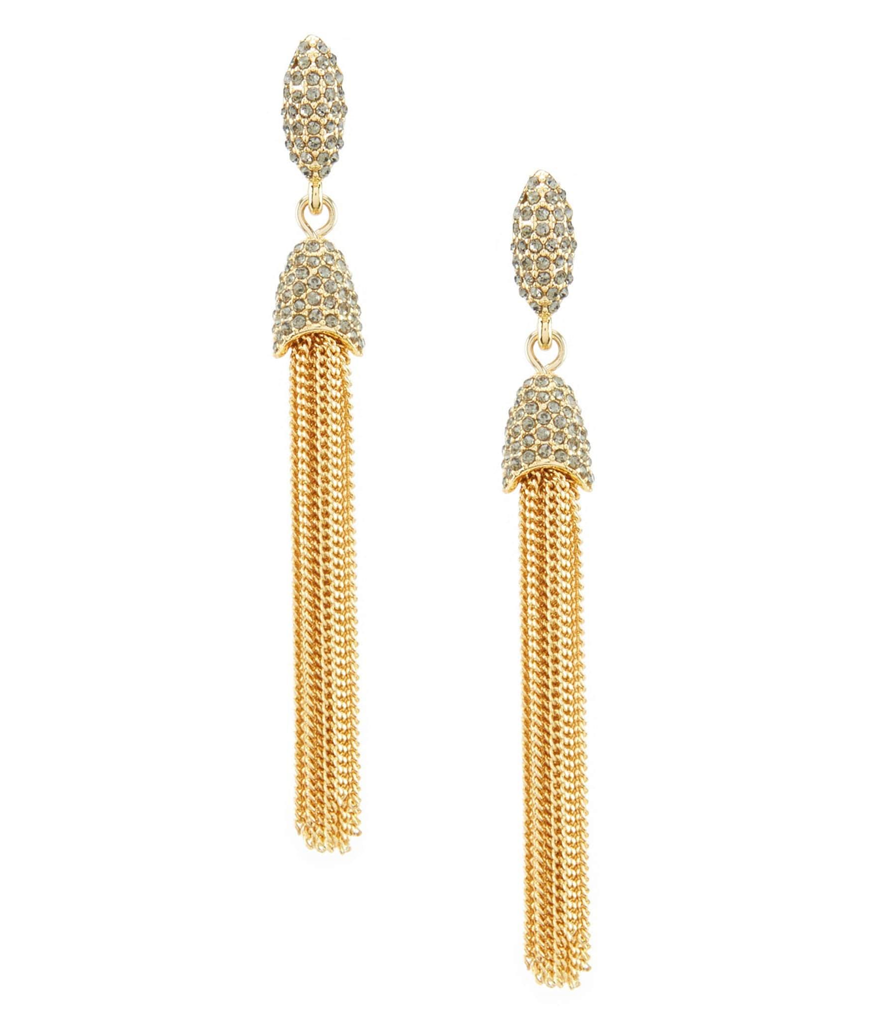 Vince Camuto Women\'s Earrings | Dillards