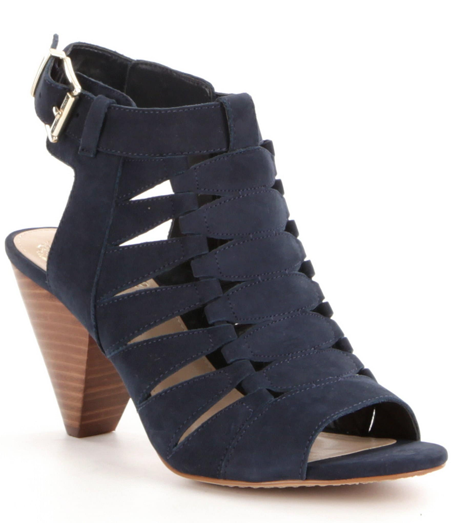 Womens sandals that zip up the back - Womens Sandals That Zip Up The Back 48