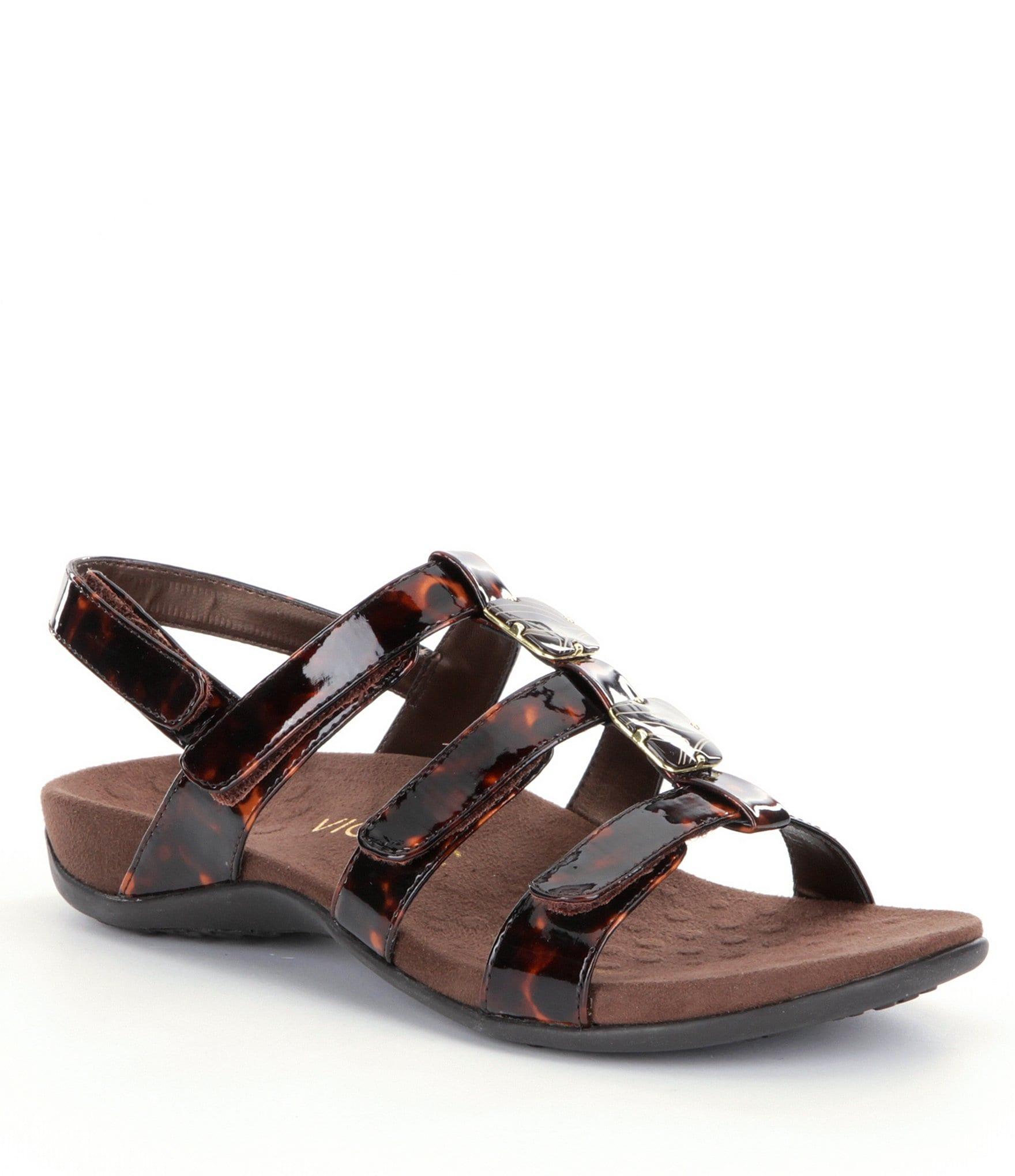Womens sandals walmart - Womens Sandals Walmart 53