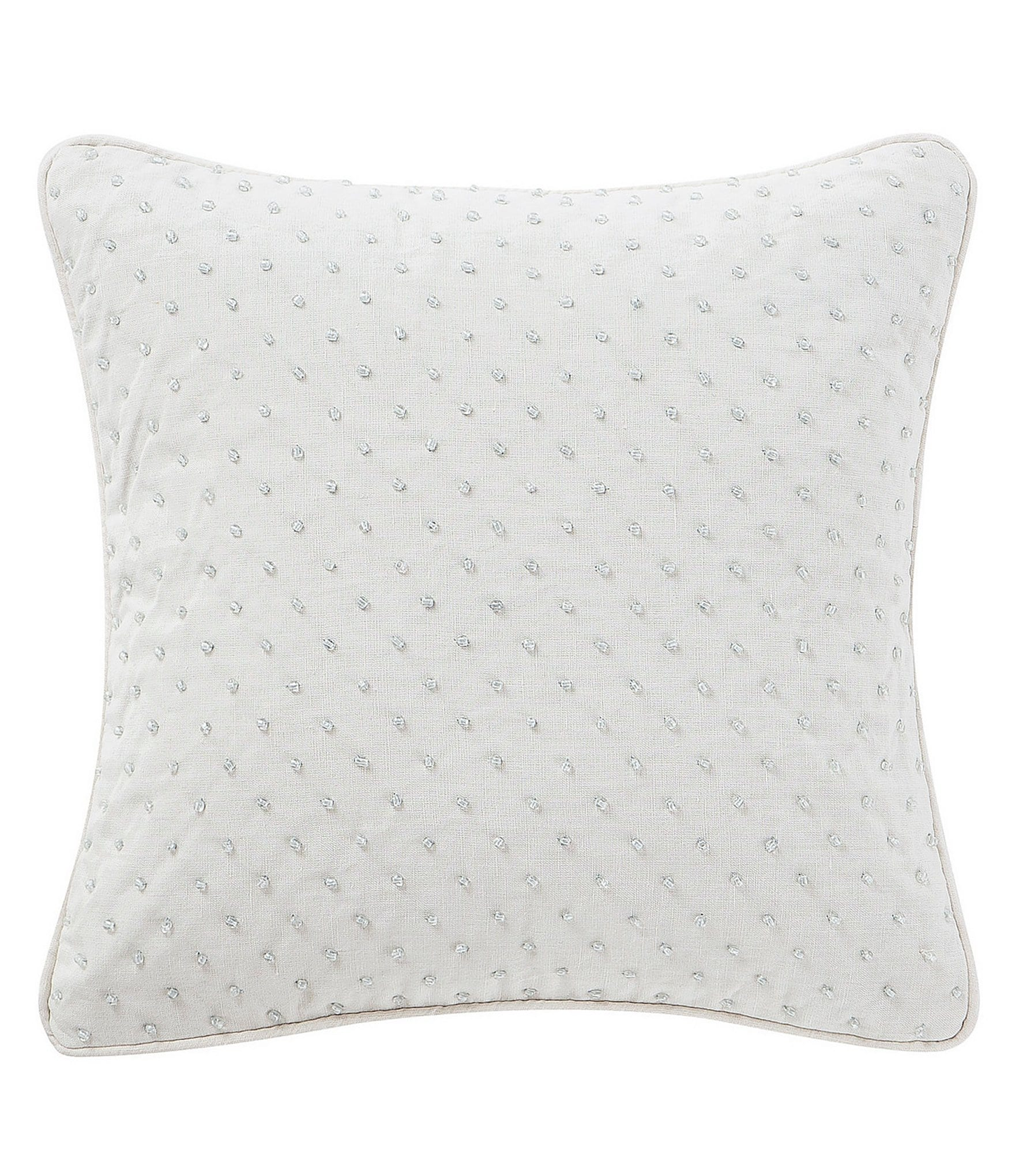 pillows en pale the shape polyester throw products inner holds cushions pillow ullkaktus gives and its body ikea art pink cm filling textiles cushion rugs soft gb support your