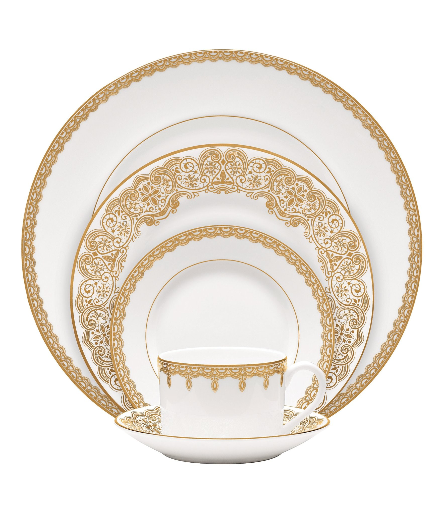 sc 1 st  Dillardu0027s & Dining u0026 Hosting: Dinnerware Glassware u0026 Serveware | Dillards