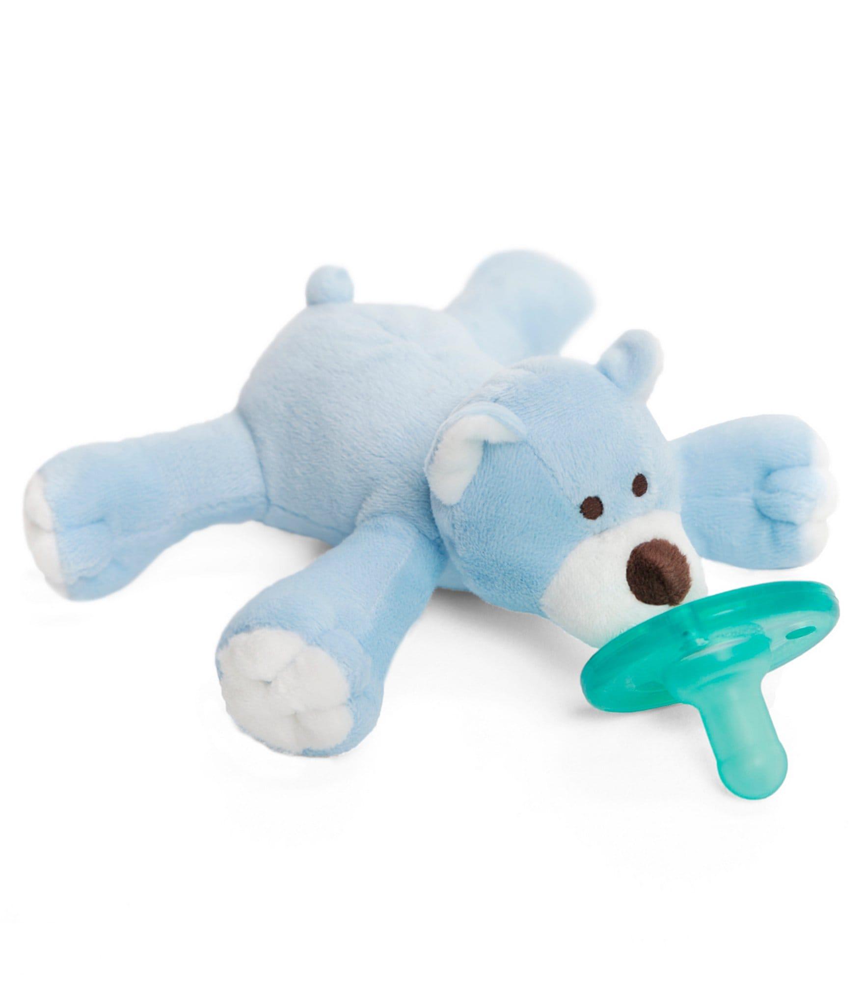 Toys & Plush | Dillards