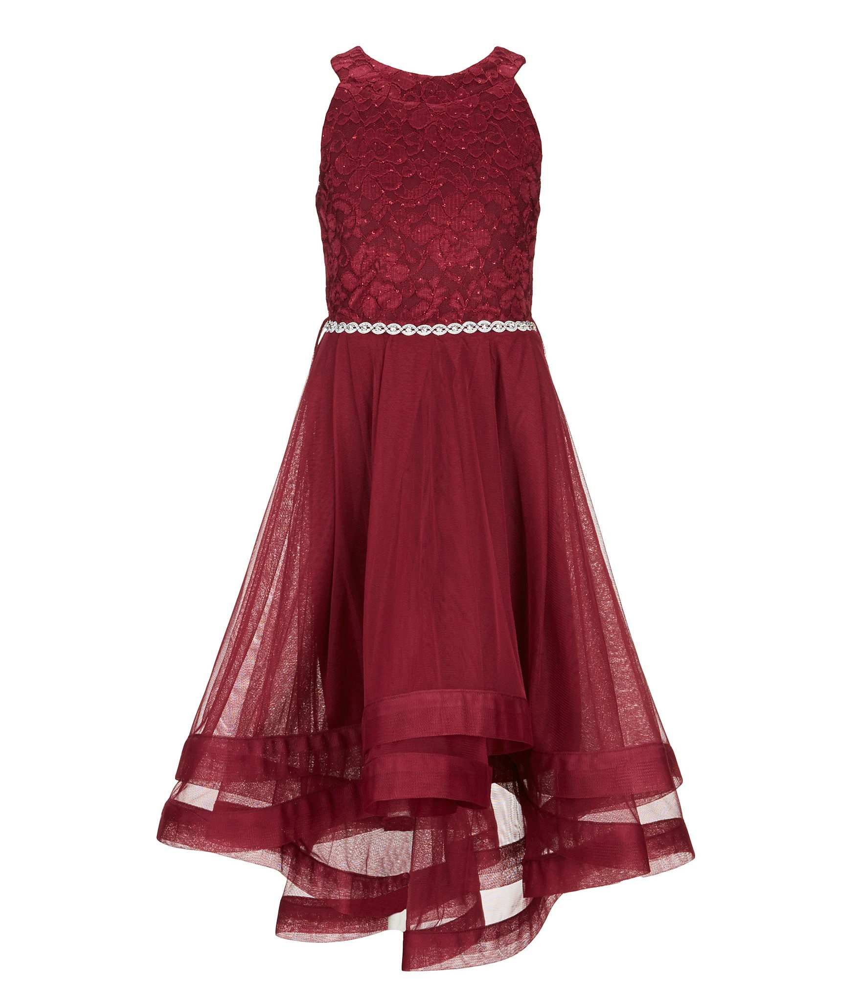 Limited Availability Kids Girls Dresses Party Dresses Big