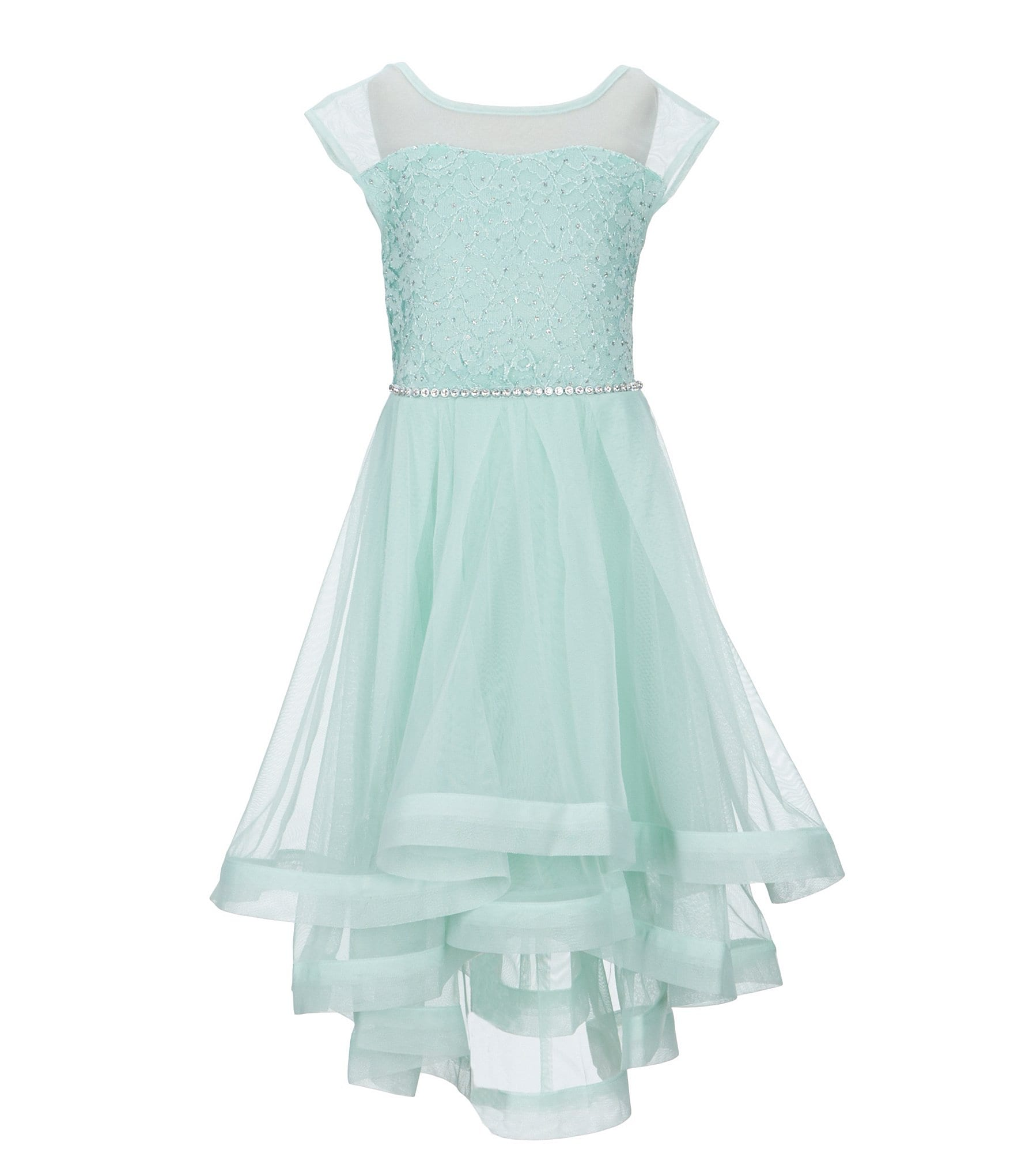 Unique Dillards Party Dress Picture Collection - All Wedding Dresses ...