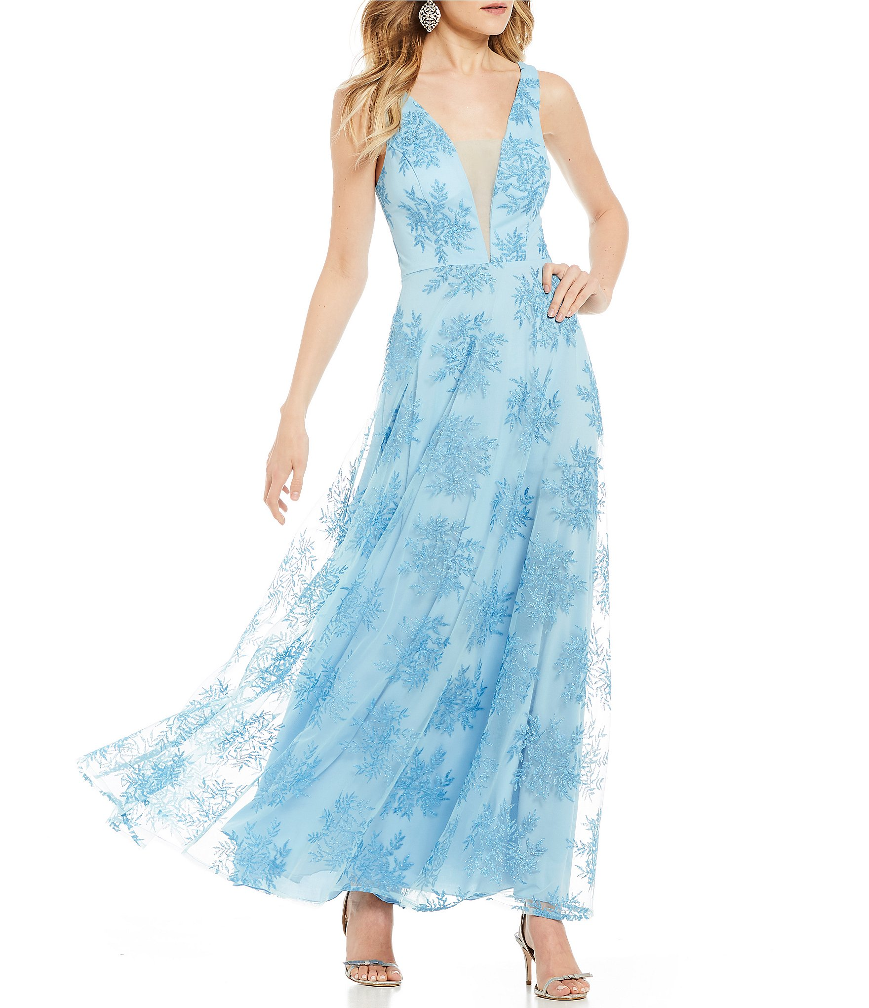Sale & Clearance Juniors\' Party & Homecoming Dresses | Dillards