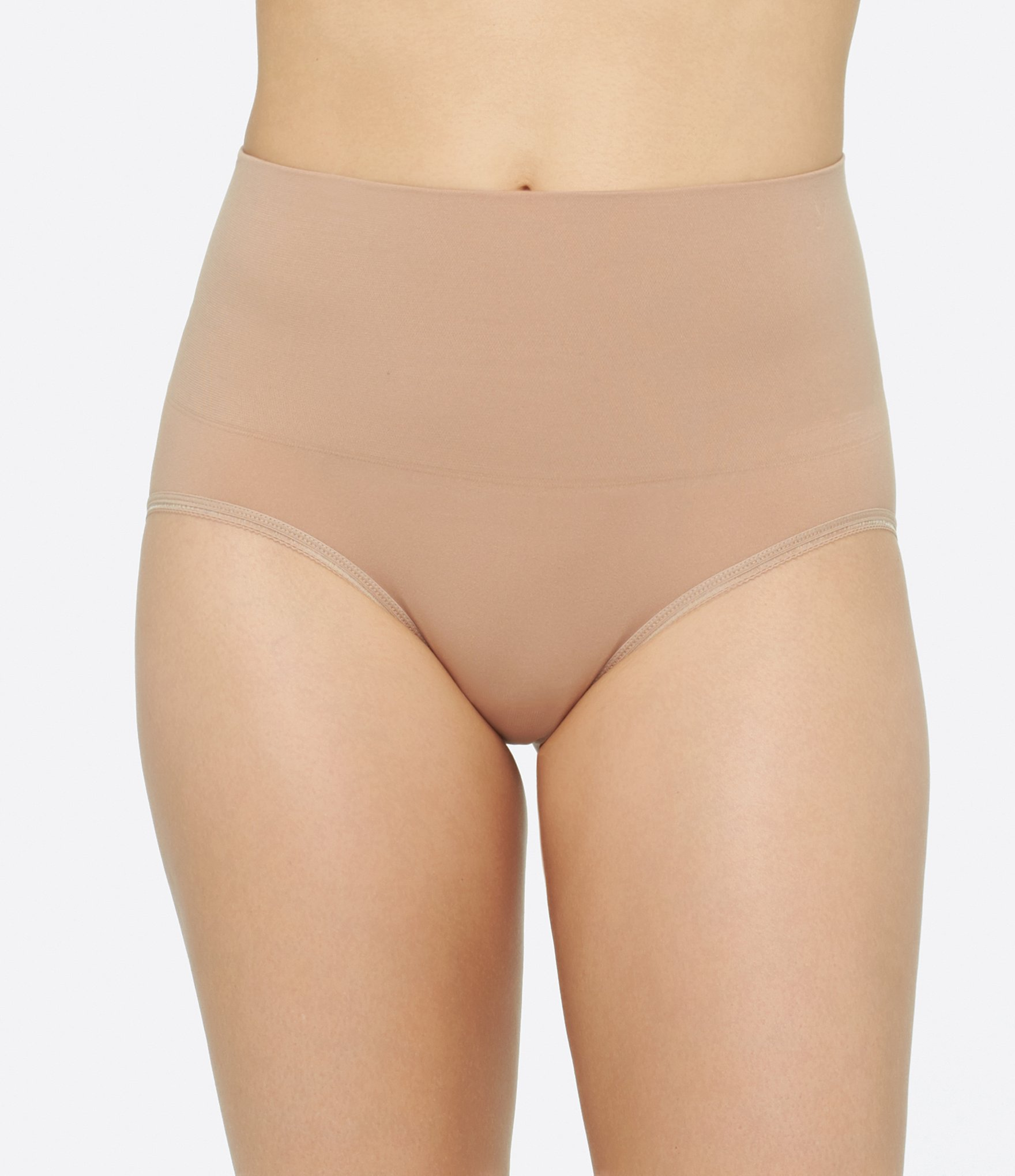 Women's Hi-Cut Brief Panties | Dillards