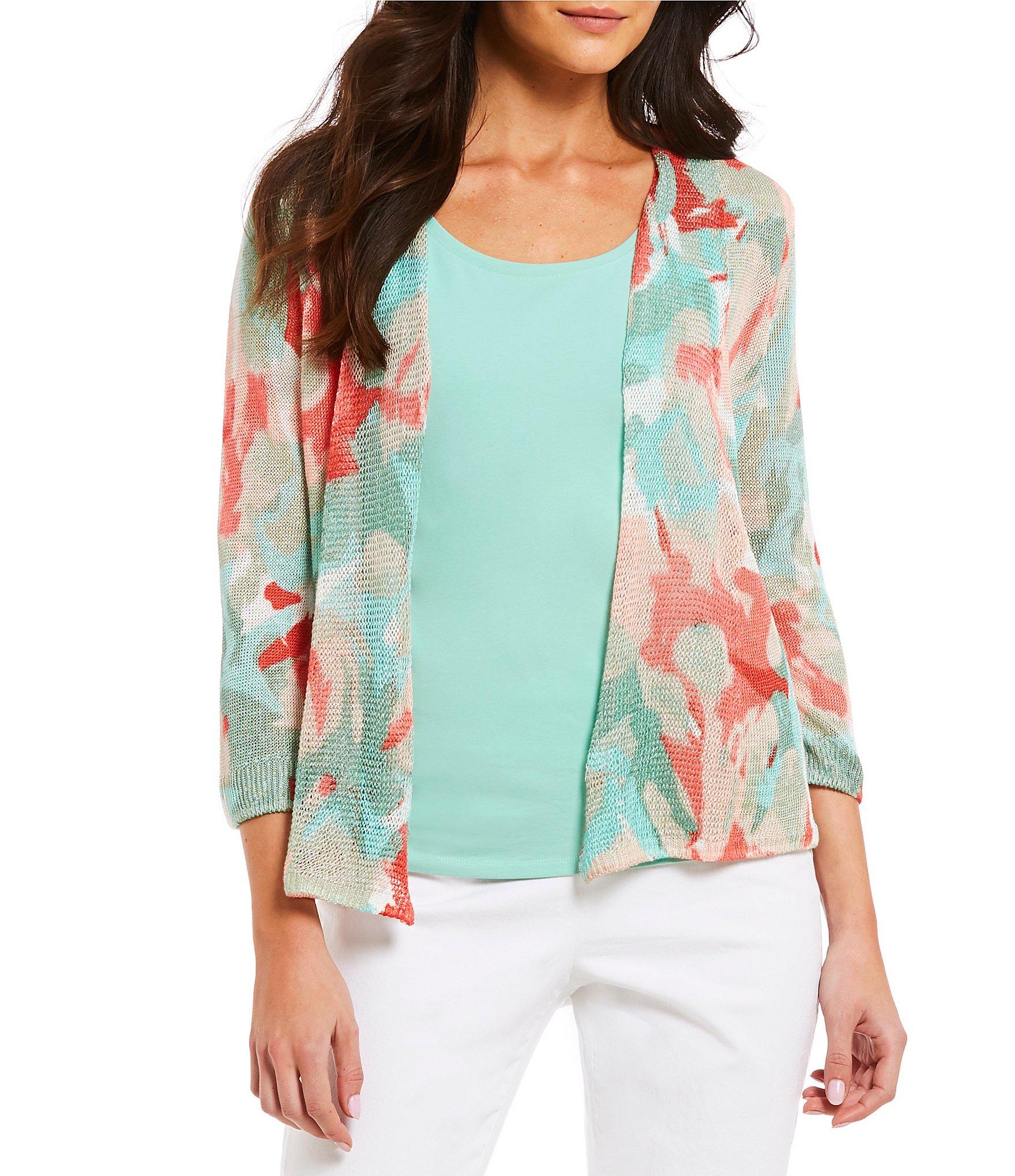 Women\'s Sweaters, Shrugs & Cardigans | Dillards