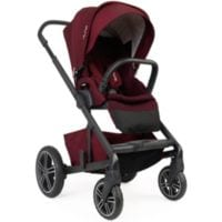 Deals on Nuna Mixx 2 Compact Stroller