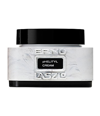 Erno Laszlo Phelityl Cream - P.M. (For Normal/Combination Skin)
