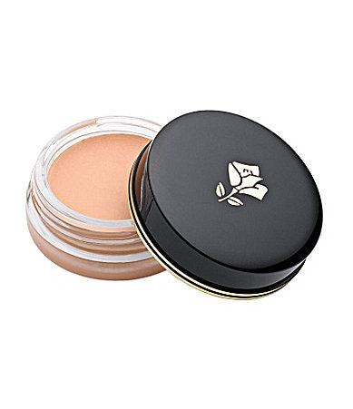 Lancome Aquatique Waterproof EyeColour Base