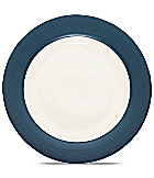 Noritake Colorwave Blue Coupe Dinnerware