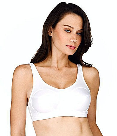 Lunaire Sports Bra