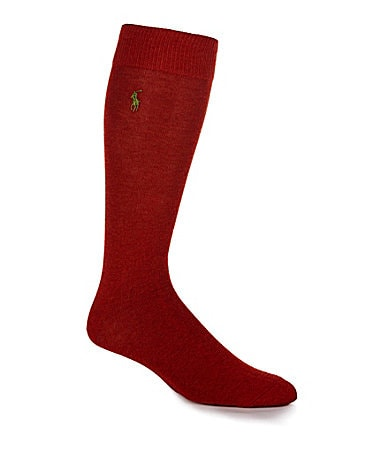 Polo Ralph Lauren Lightweight Socks